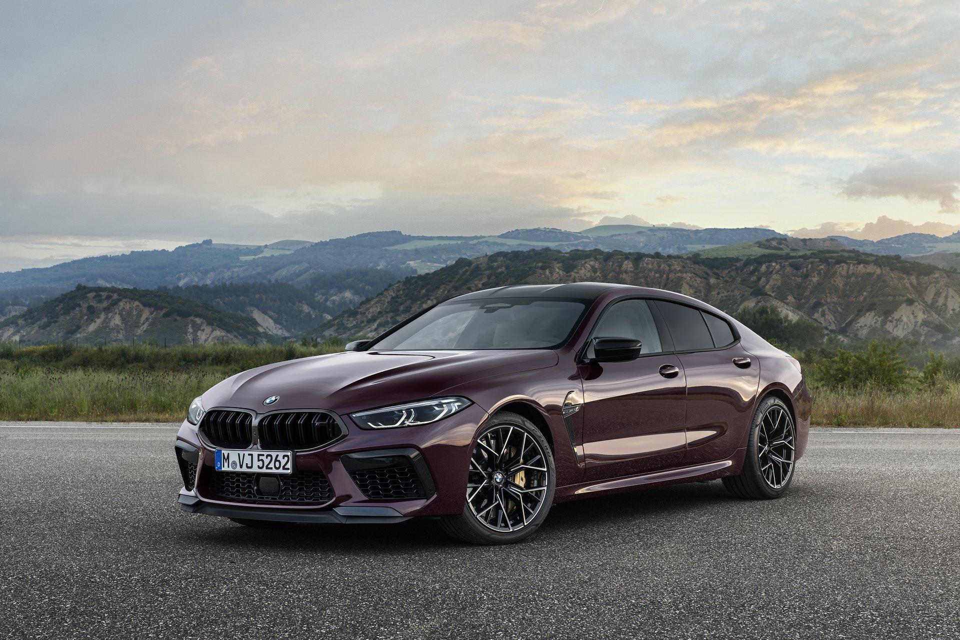 BMW-M8-Gran-Coupe-2020-102