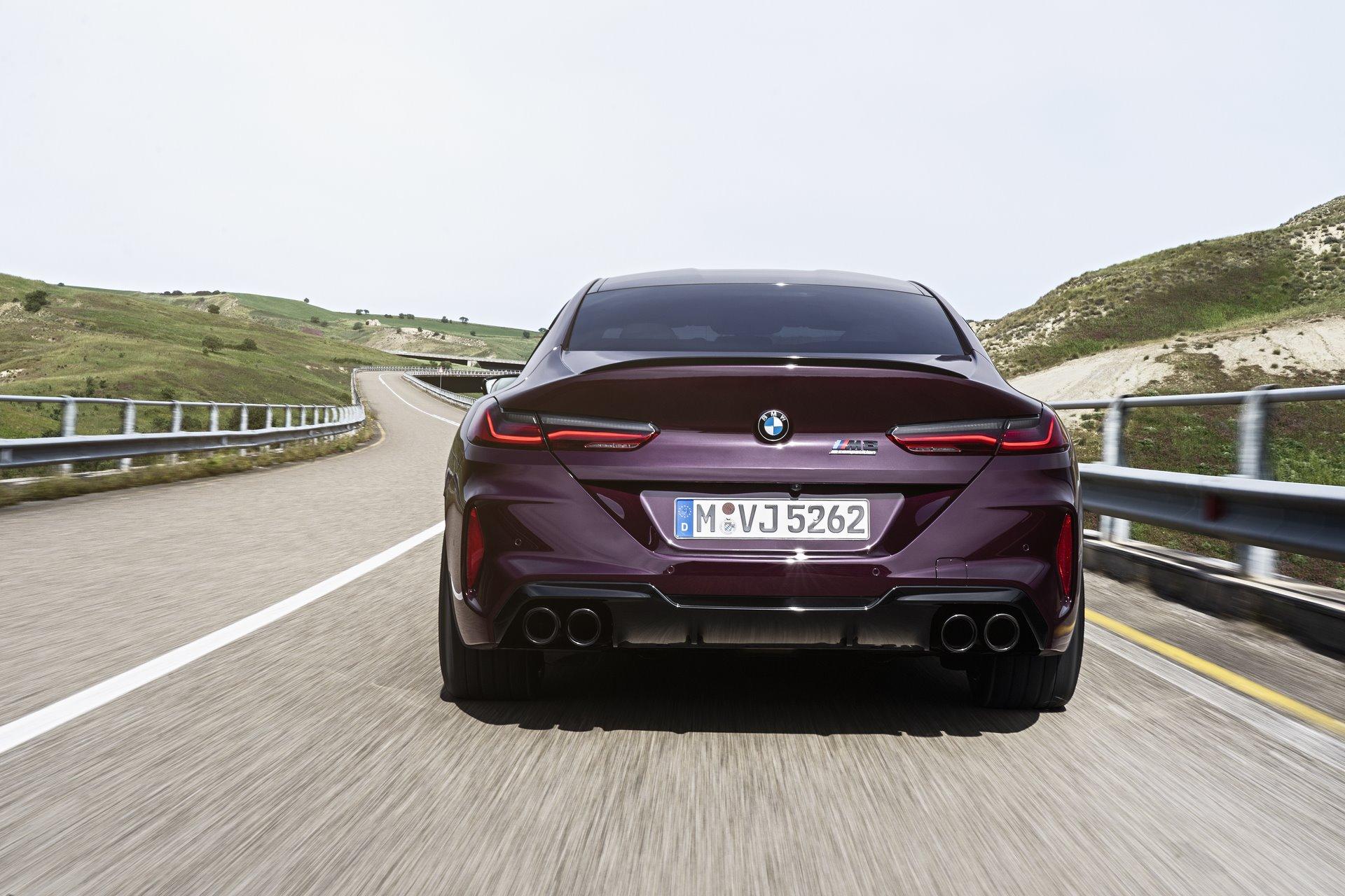 BMW-M8-Gran-Coupe-2020-104