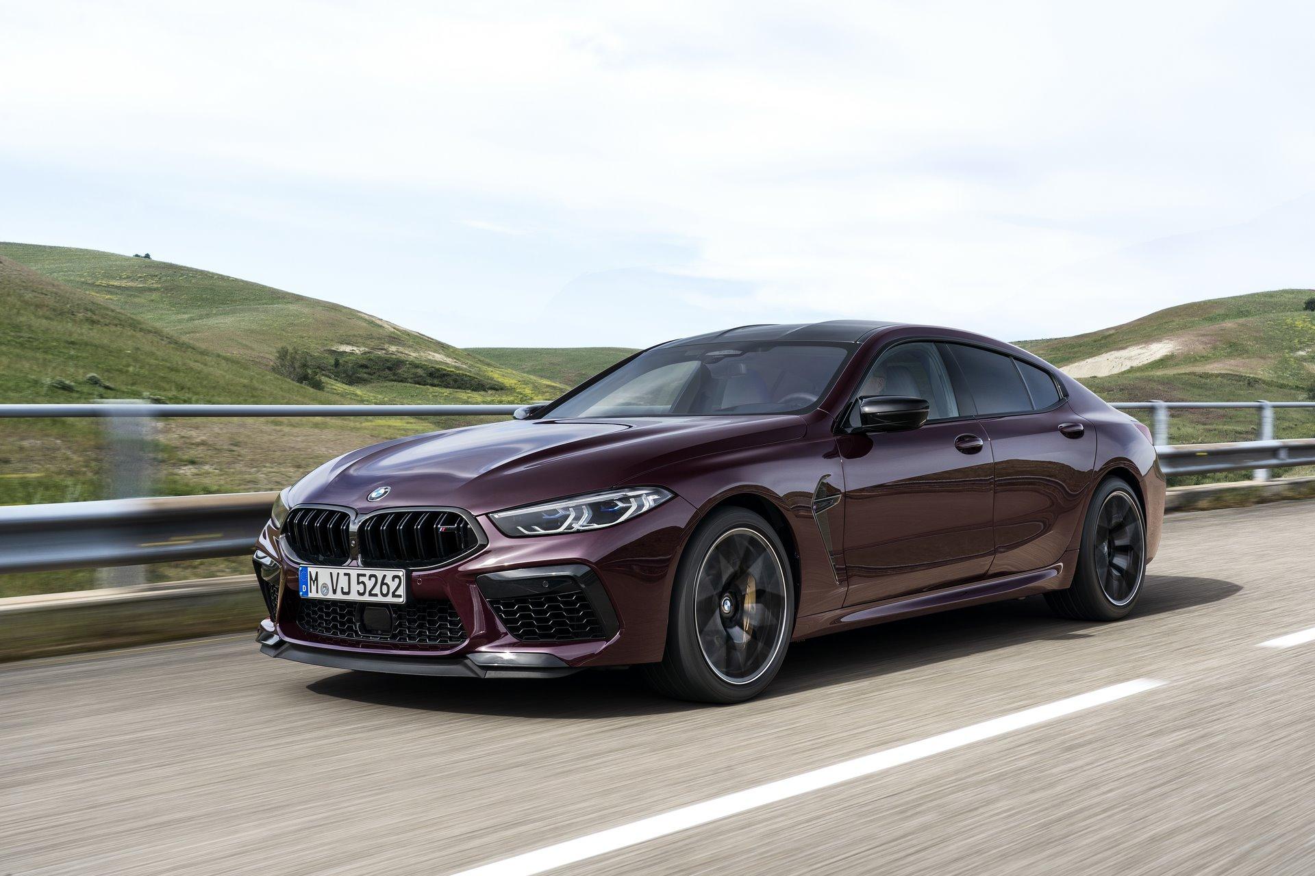BMW-M8-Gran-Coupe-2020-105