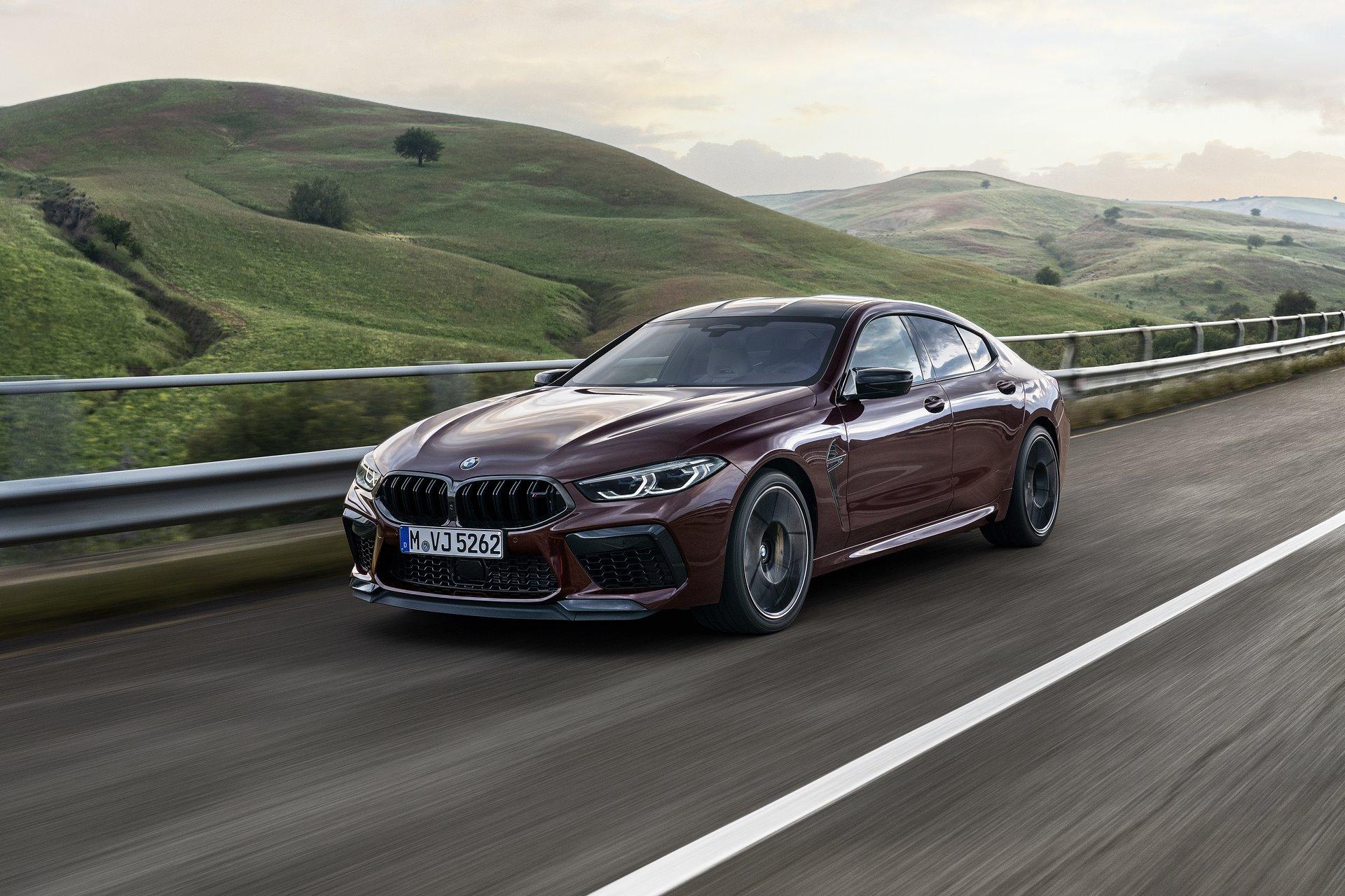 BMW-M8-Gran-Coupe-2020-106