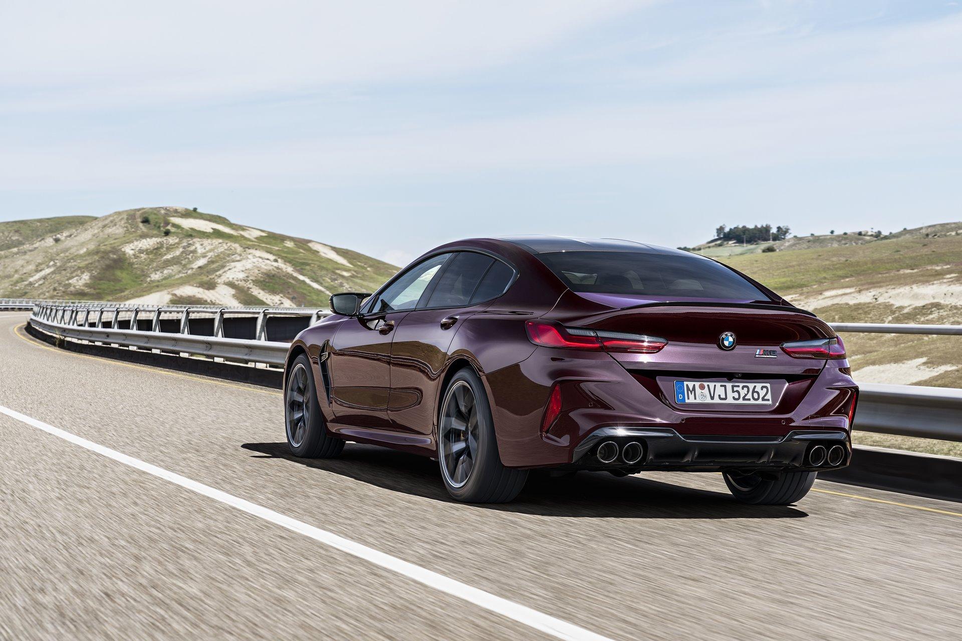 BMW-M8-Gran-Coupe-2020-108