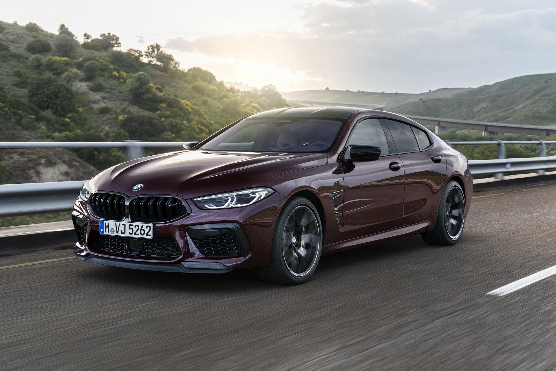 BMW-M8-Gran-Coupe-2020-109