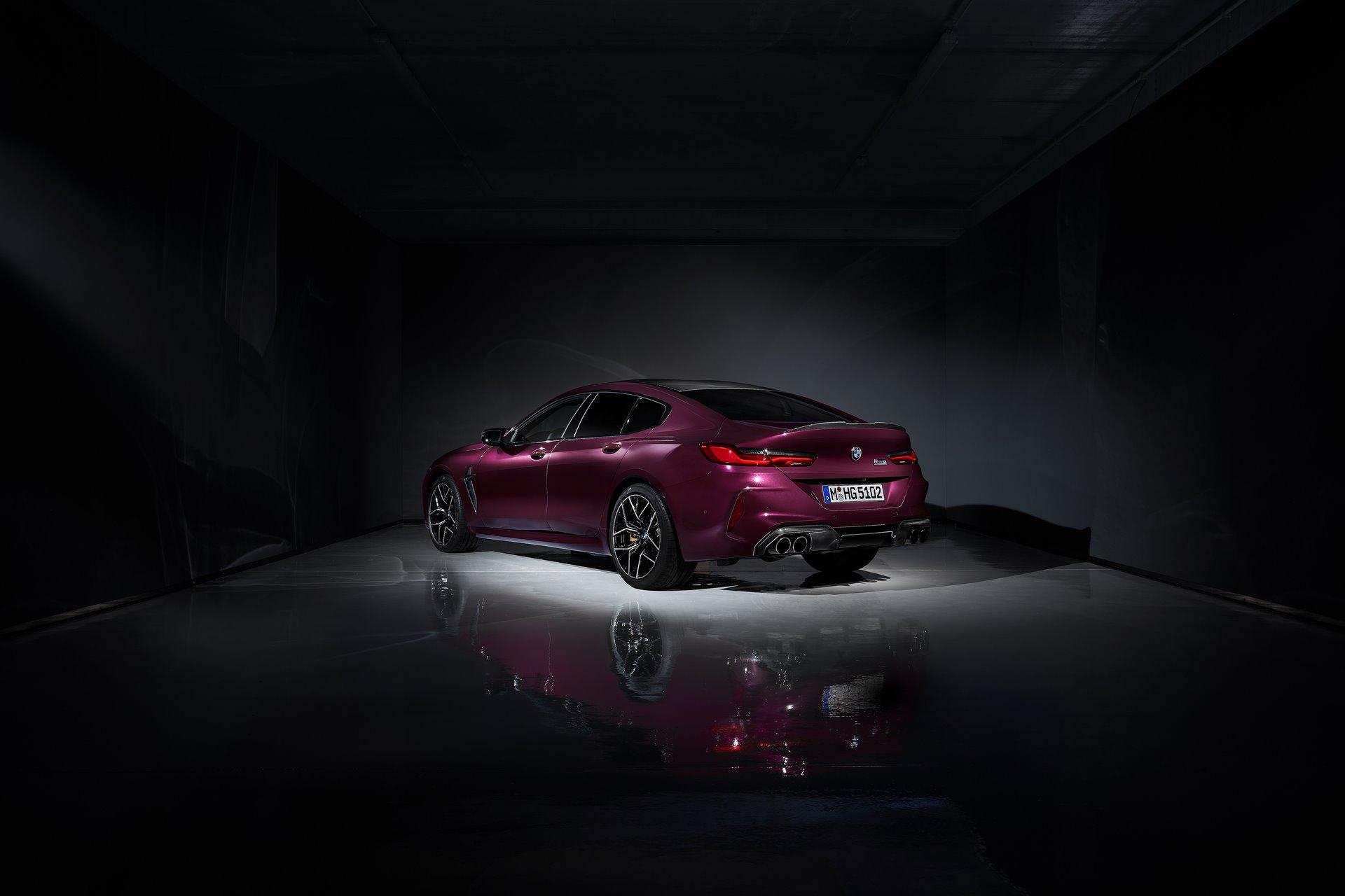 BMW-M8-Gran-Coupe-2020-11