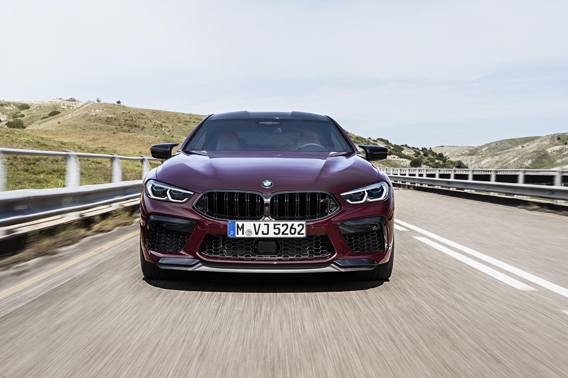 BMW-M8-Gran-Coupe-2020-110