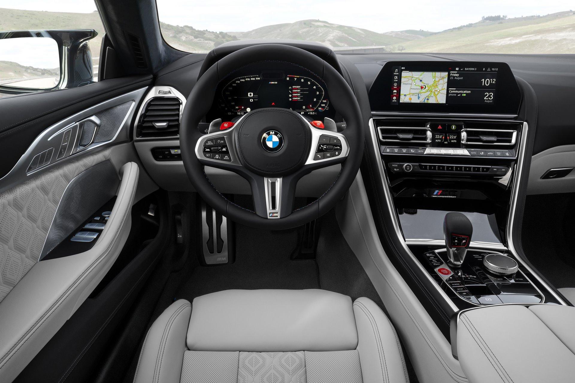 BMW-M8-Gran-Coupe-2020-111