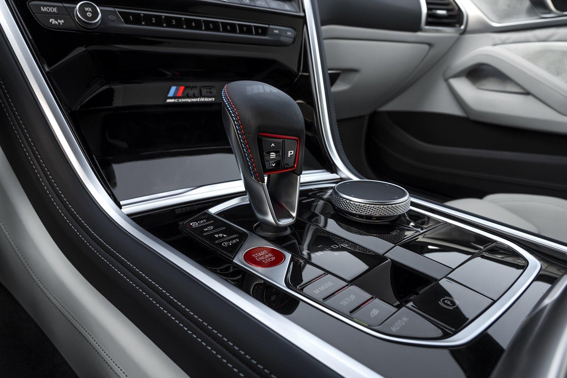 BMW-M8-Gran-Coupe-2020-113