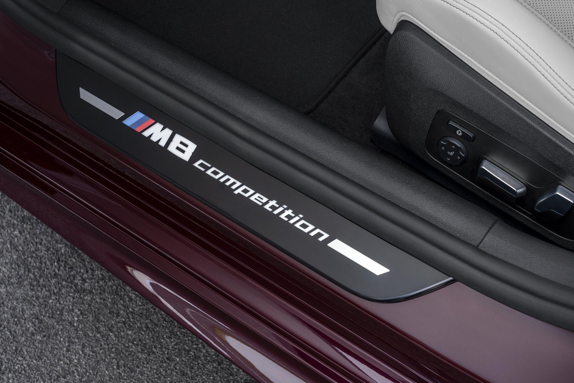 BMW-M8-Gran-Coupe-2020-115