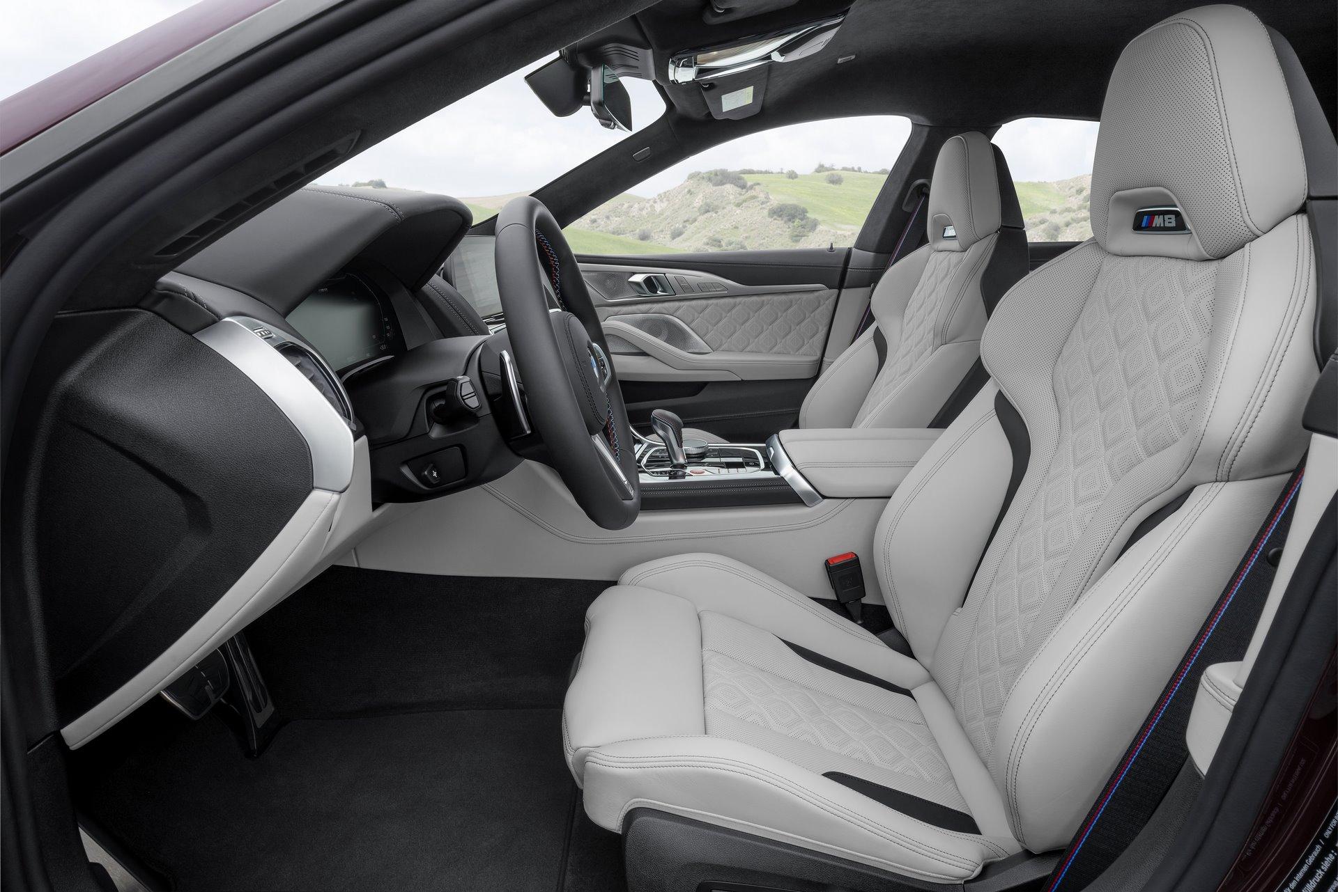 BMW-M8-Gran-Coupe-2020-116