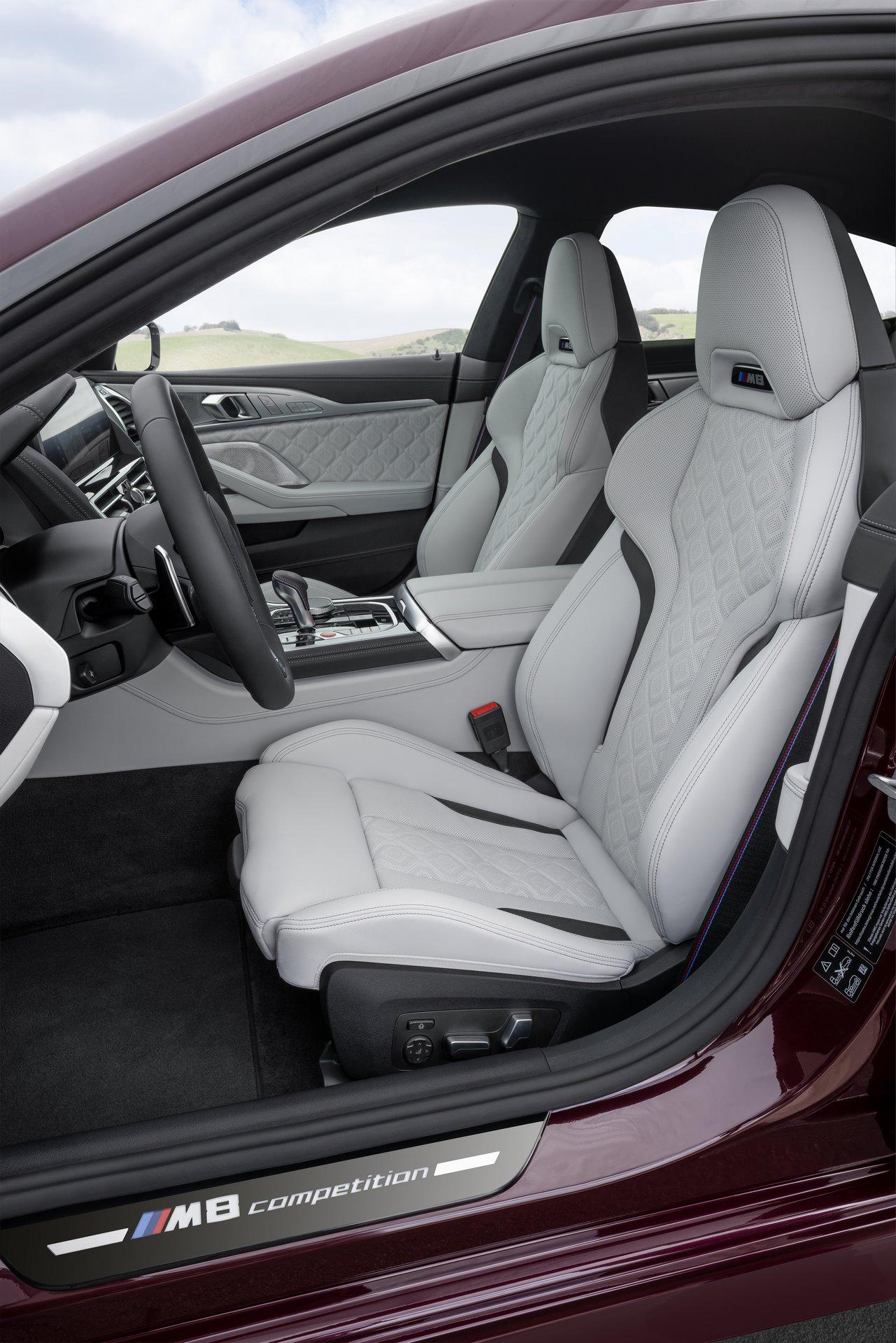 BMW-M8-Gran-Coupe-2020-117