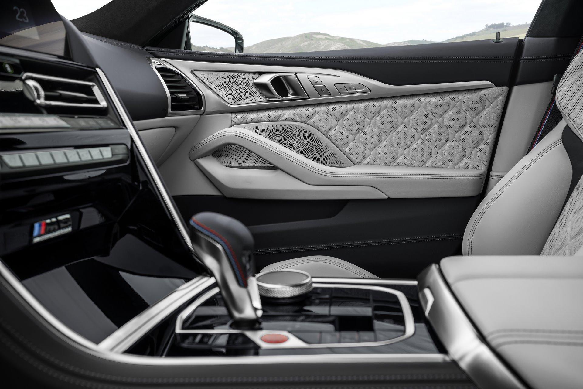 BMW-M8-Gran-Coupe-2020-118