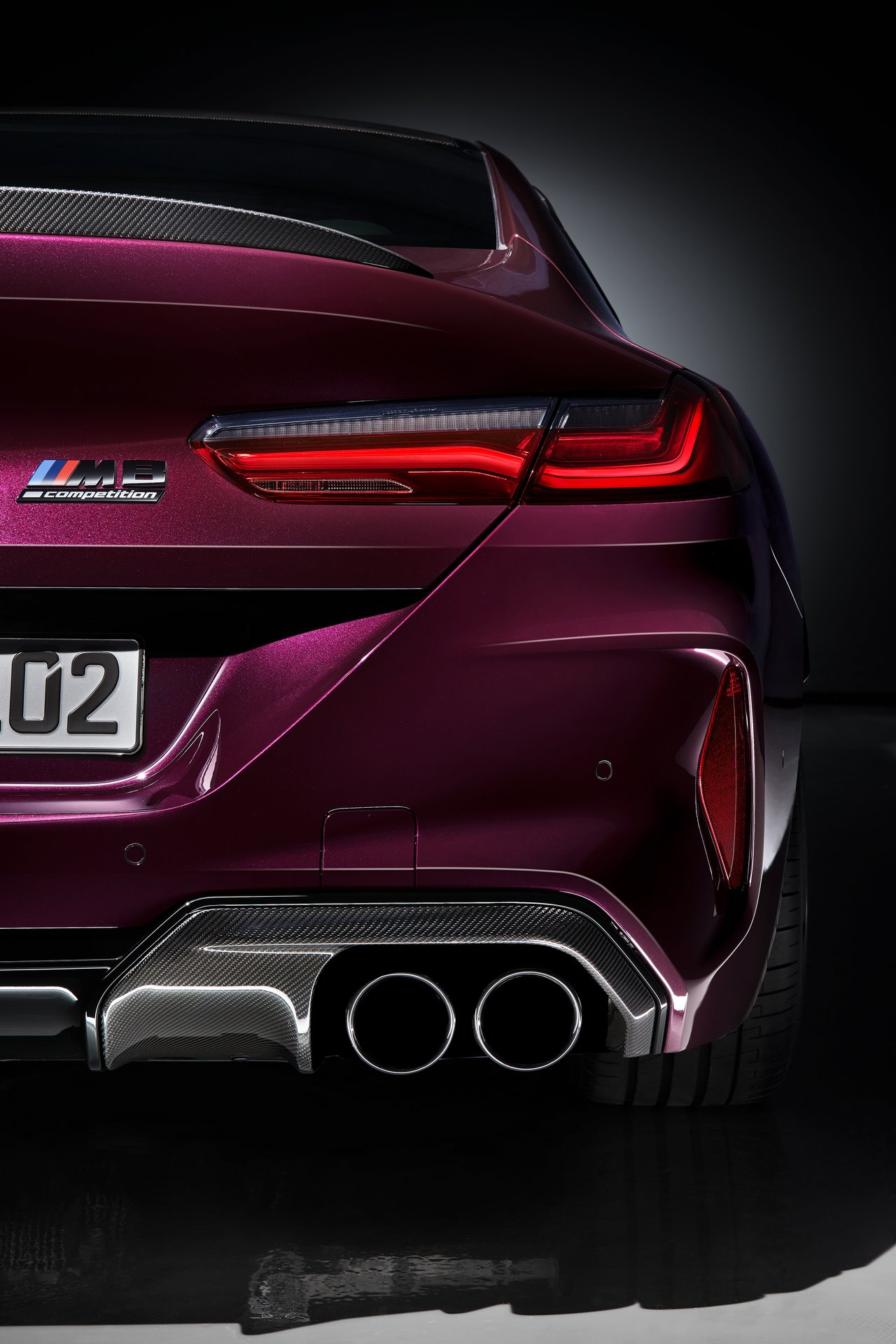 BMW-M8-Gran-Coupe-2020-12