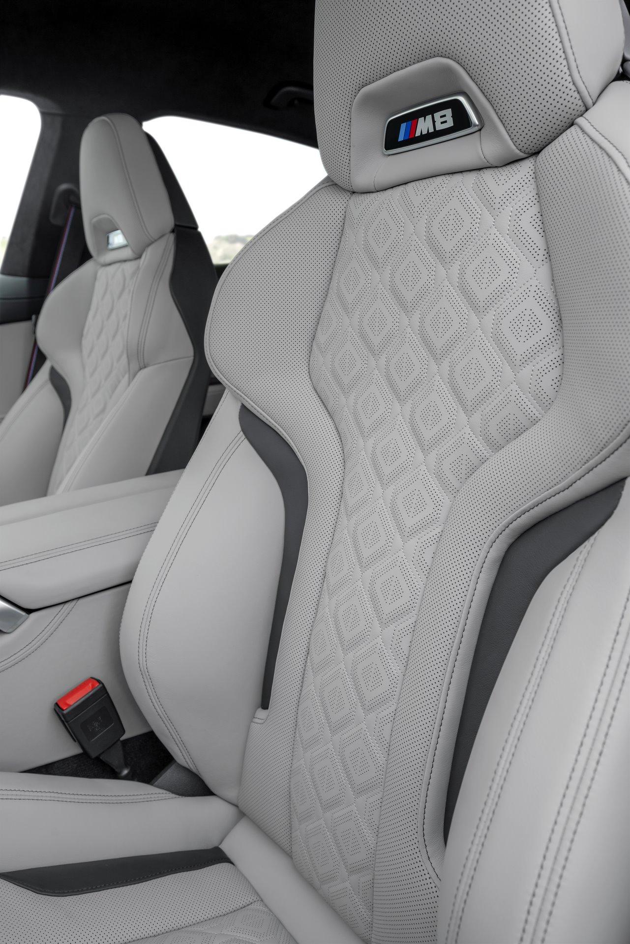 BMW-M8-Gran-Coupe-2020-120