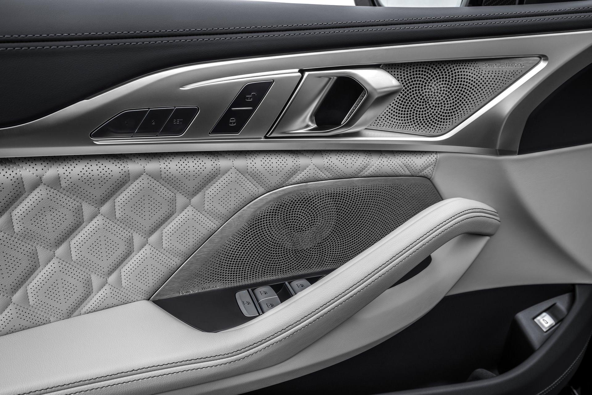 BMW-M8-Gran-Coupe-2020-121