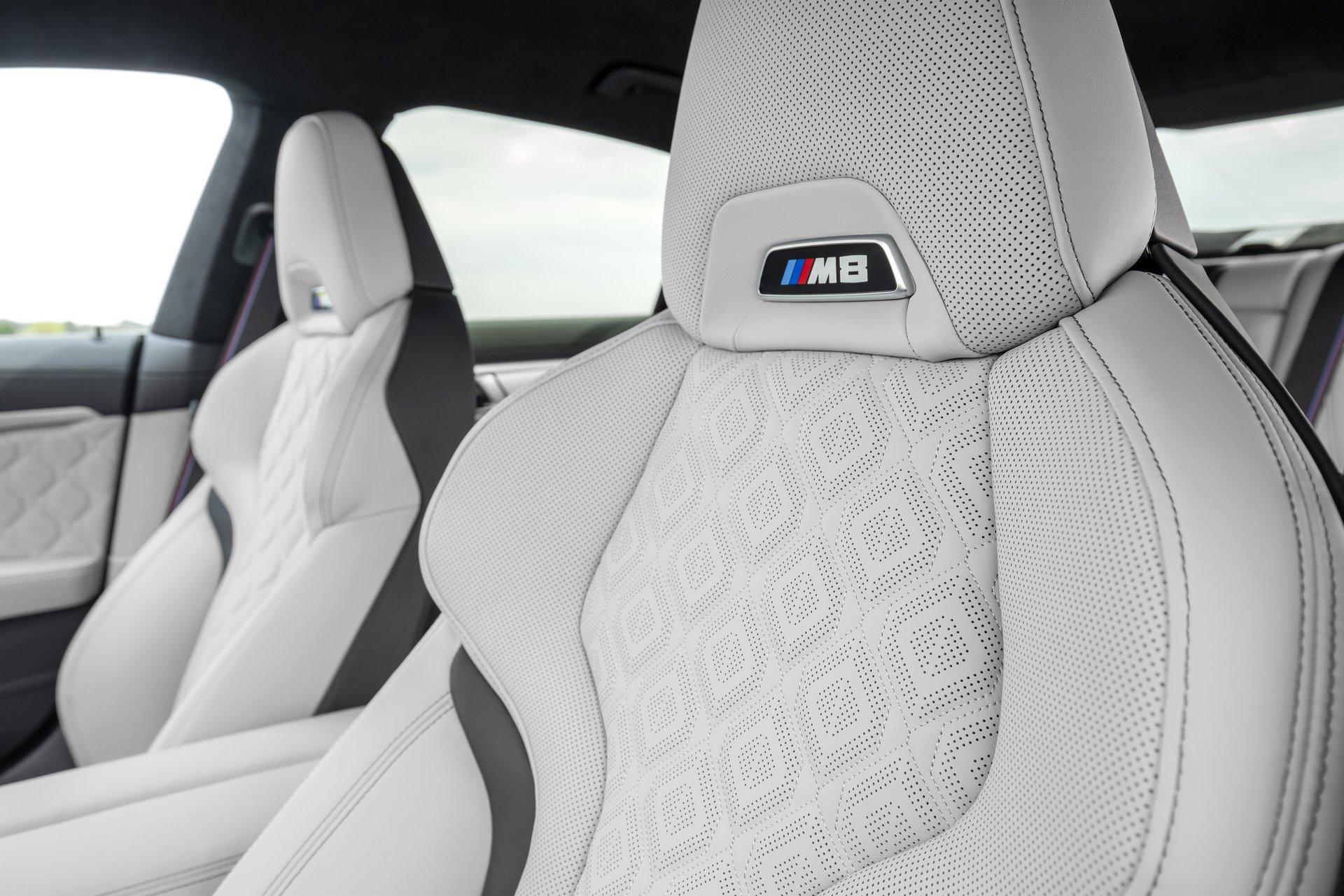 BMW-M8-Gran-Coupe-2020-123