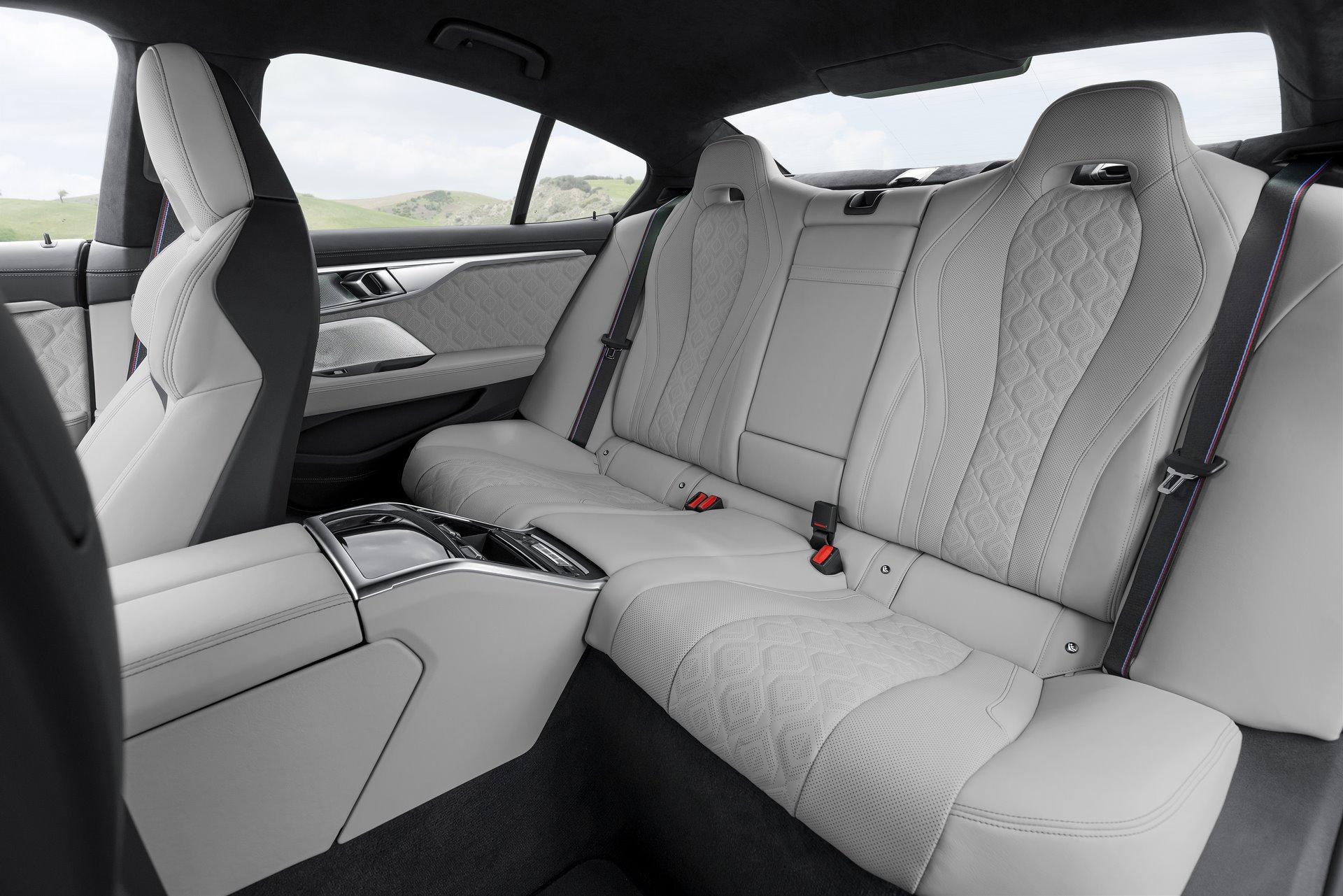 BMW-M8-Gran-Coupe-2020-124