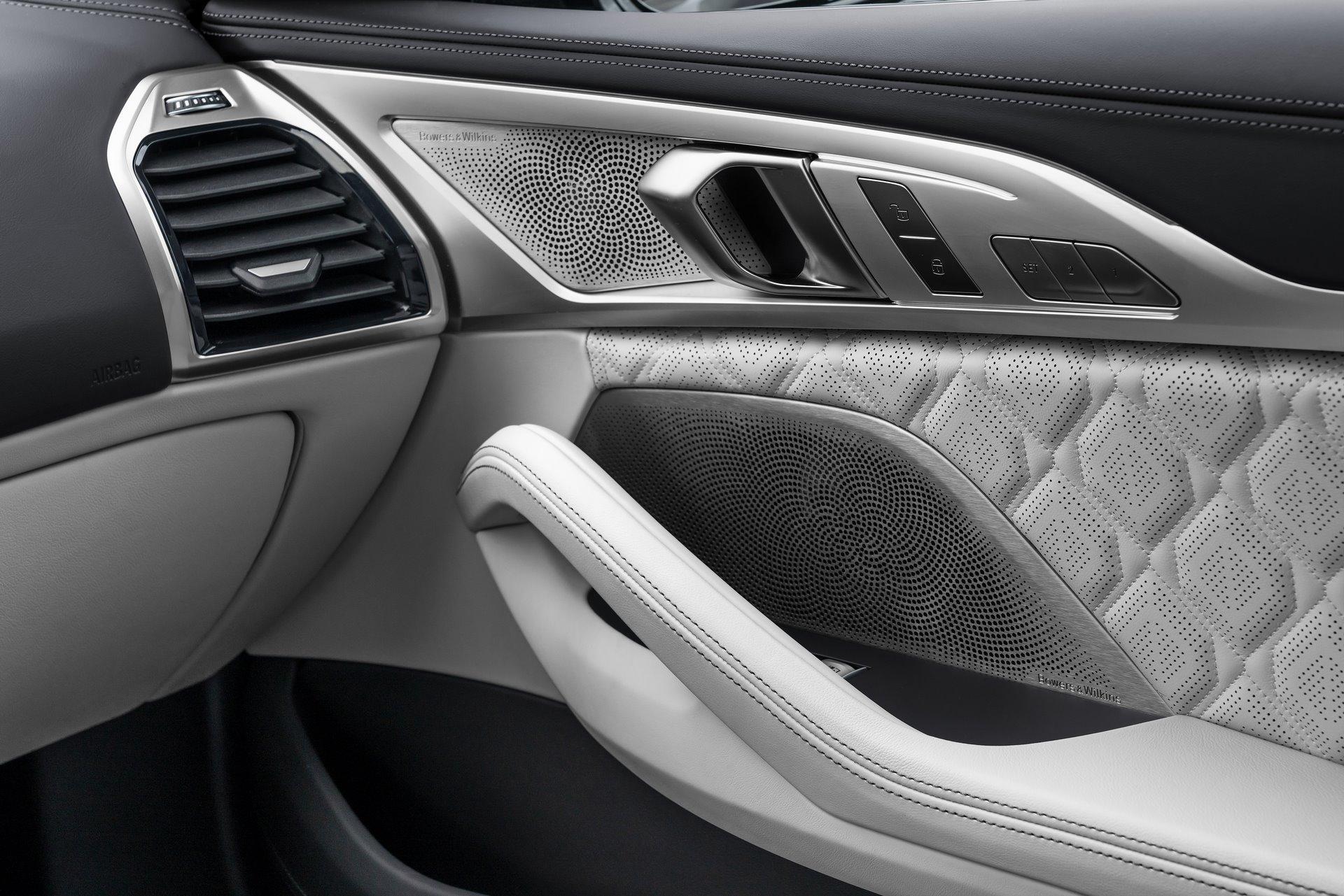 BMW-M8-Gran-Coupe-2020-127