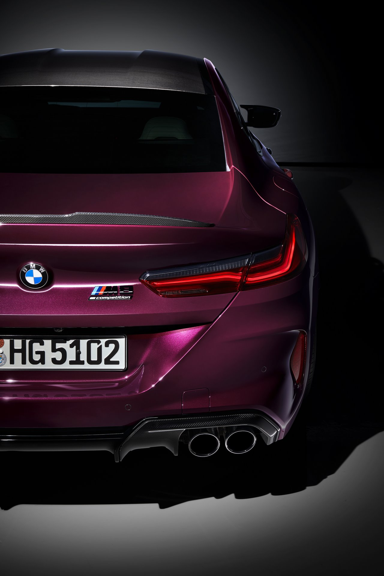 BMW-M8-Gran-Coupe-2020-13