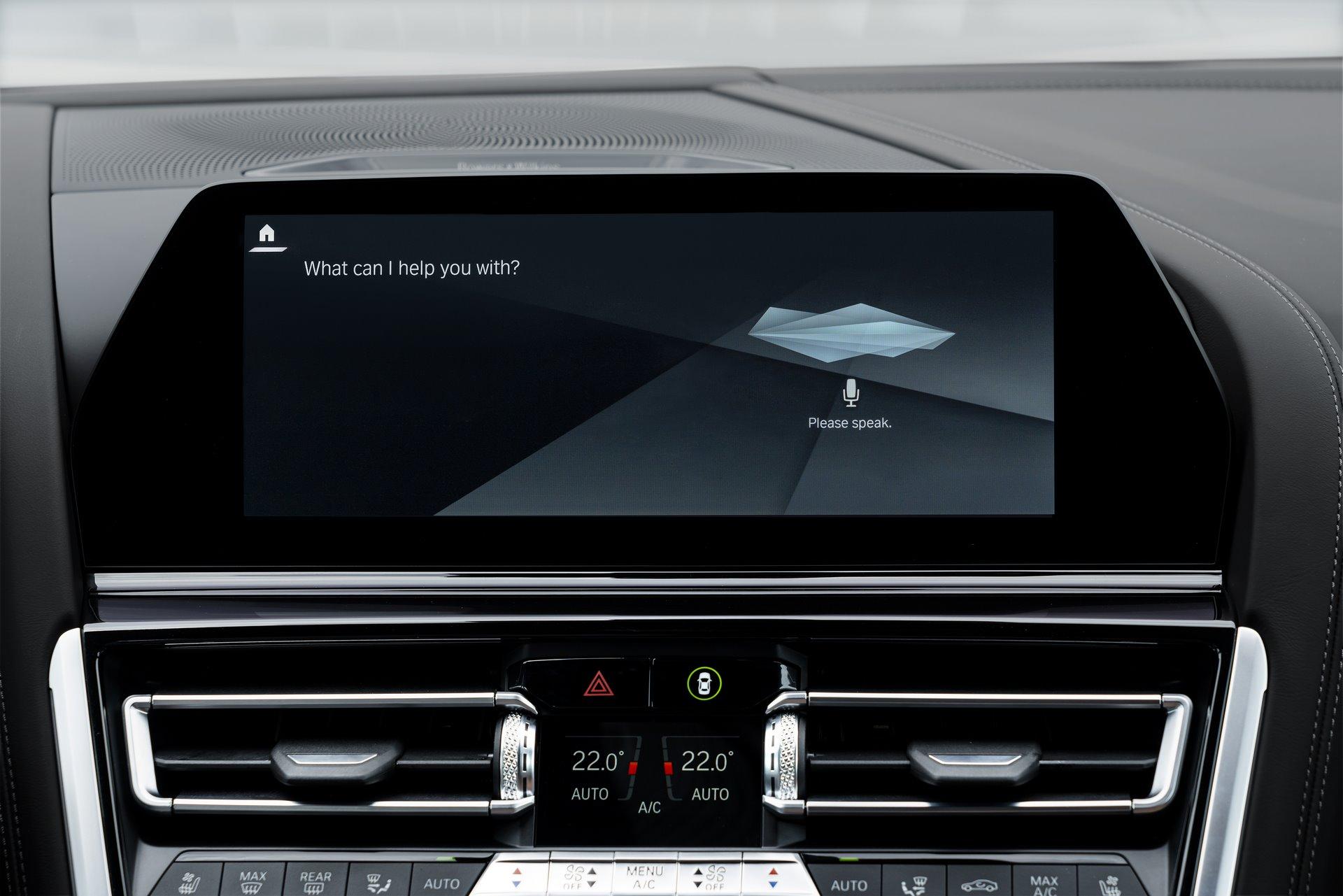 BMW-M8-Gran-Coupe-2020-130