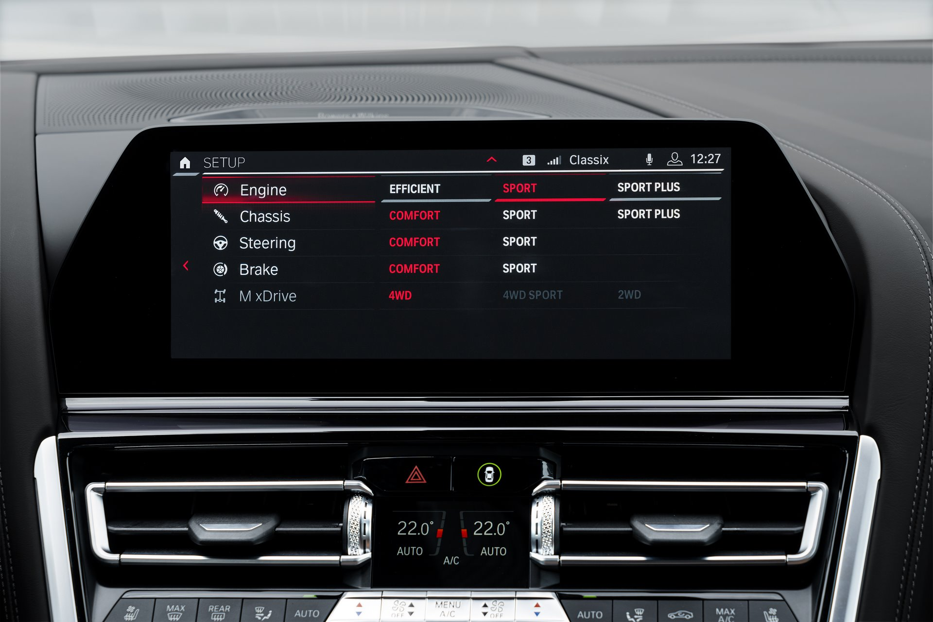 BMW-M8-Gran-Coupe-2020-132