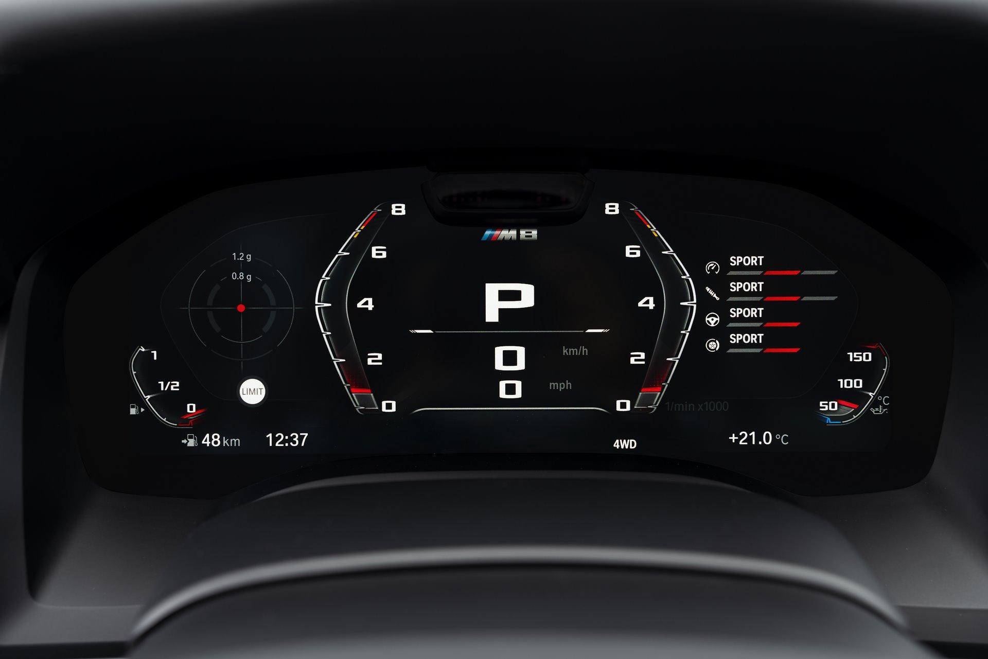 BMW-M8-Gran-Coupe-2020-133