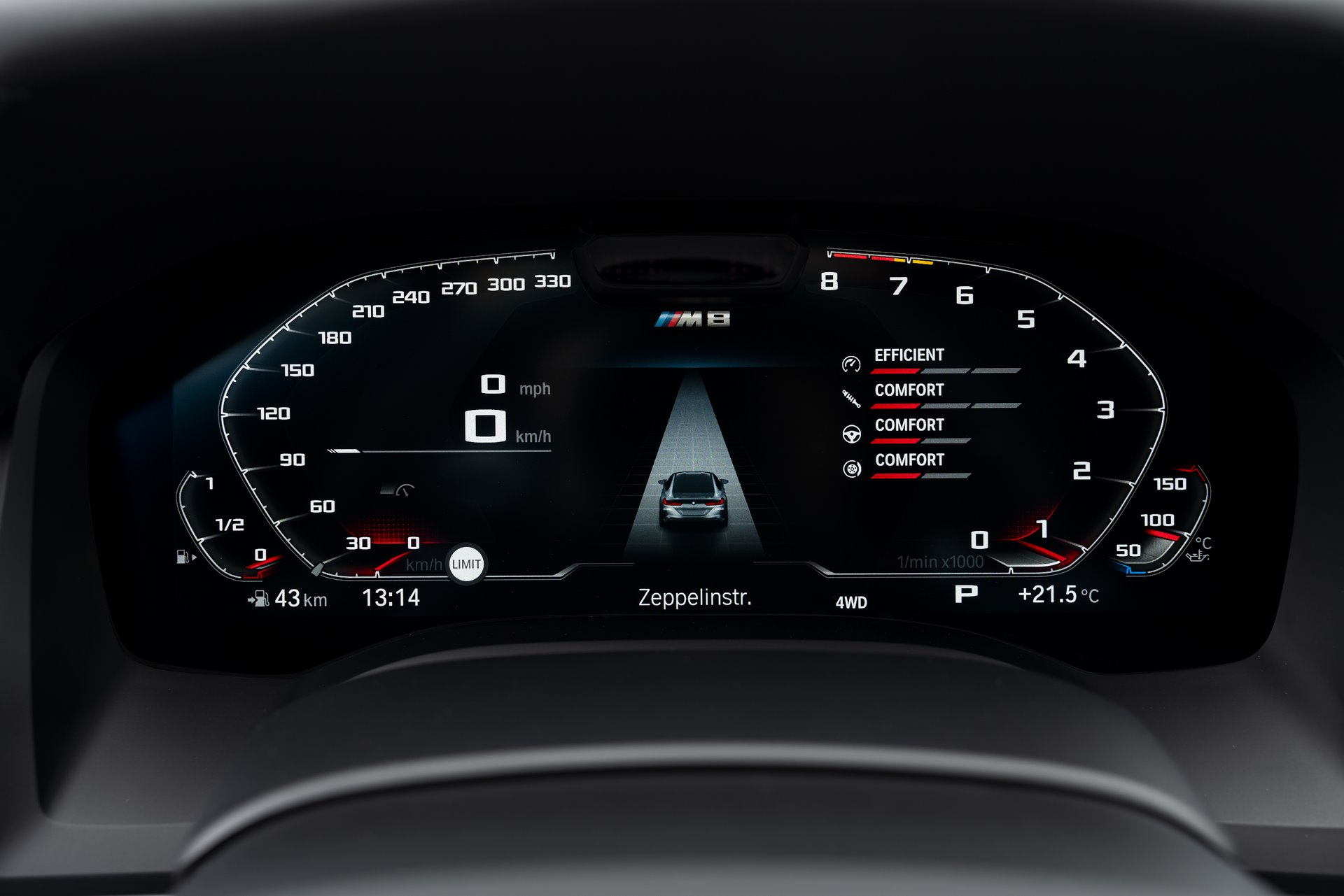 BMW-M8-Gran-Coupe-2020-134