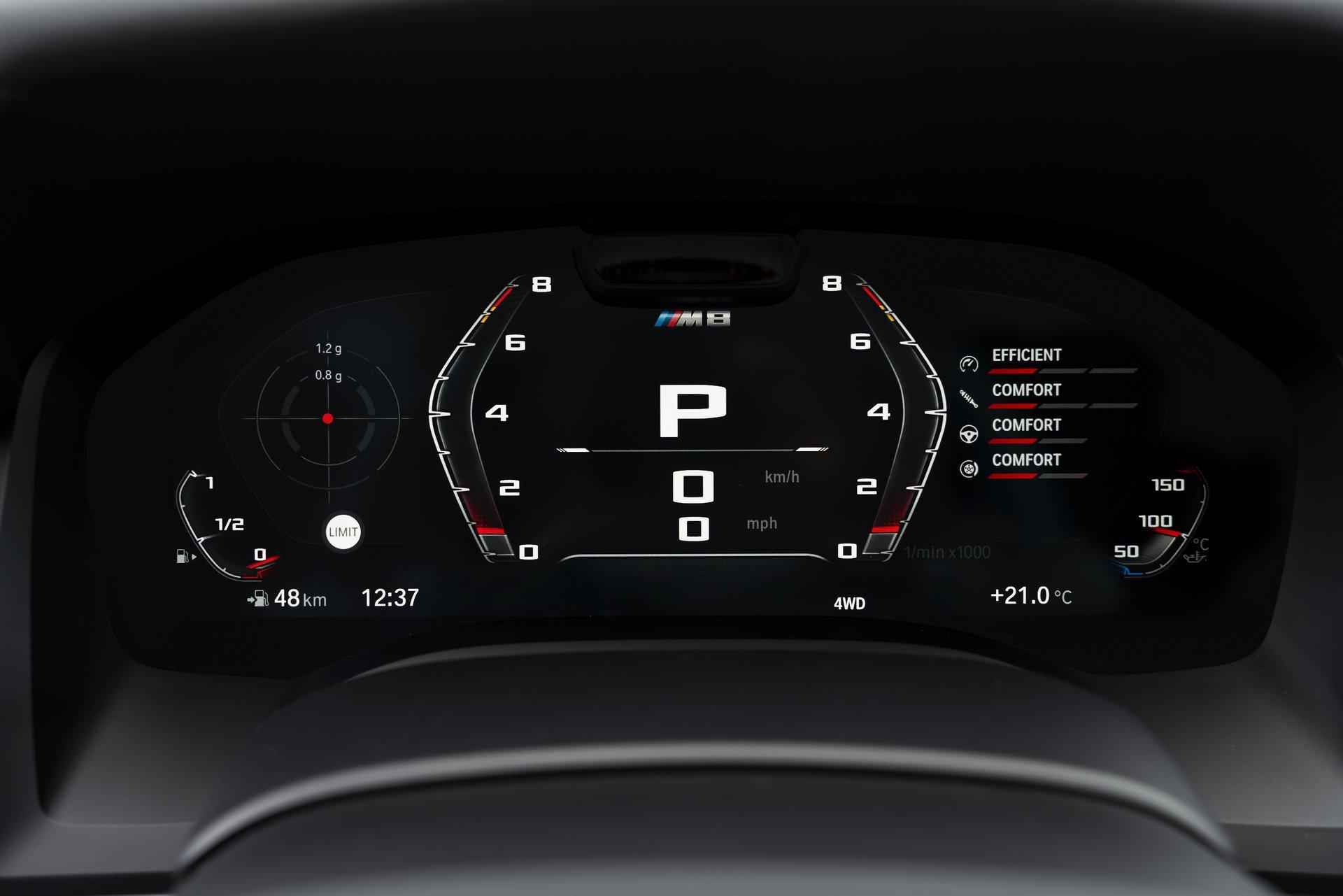 BMW-M8-Gran-Coupe-2020-135