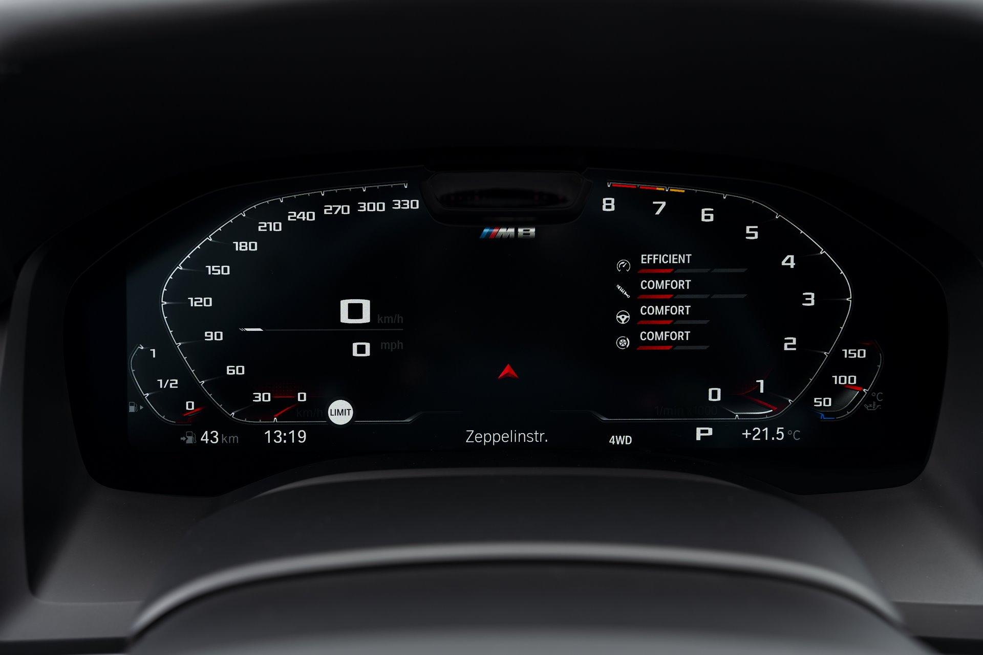 BMW-M8-Gran-Coupe-2020-136