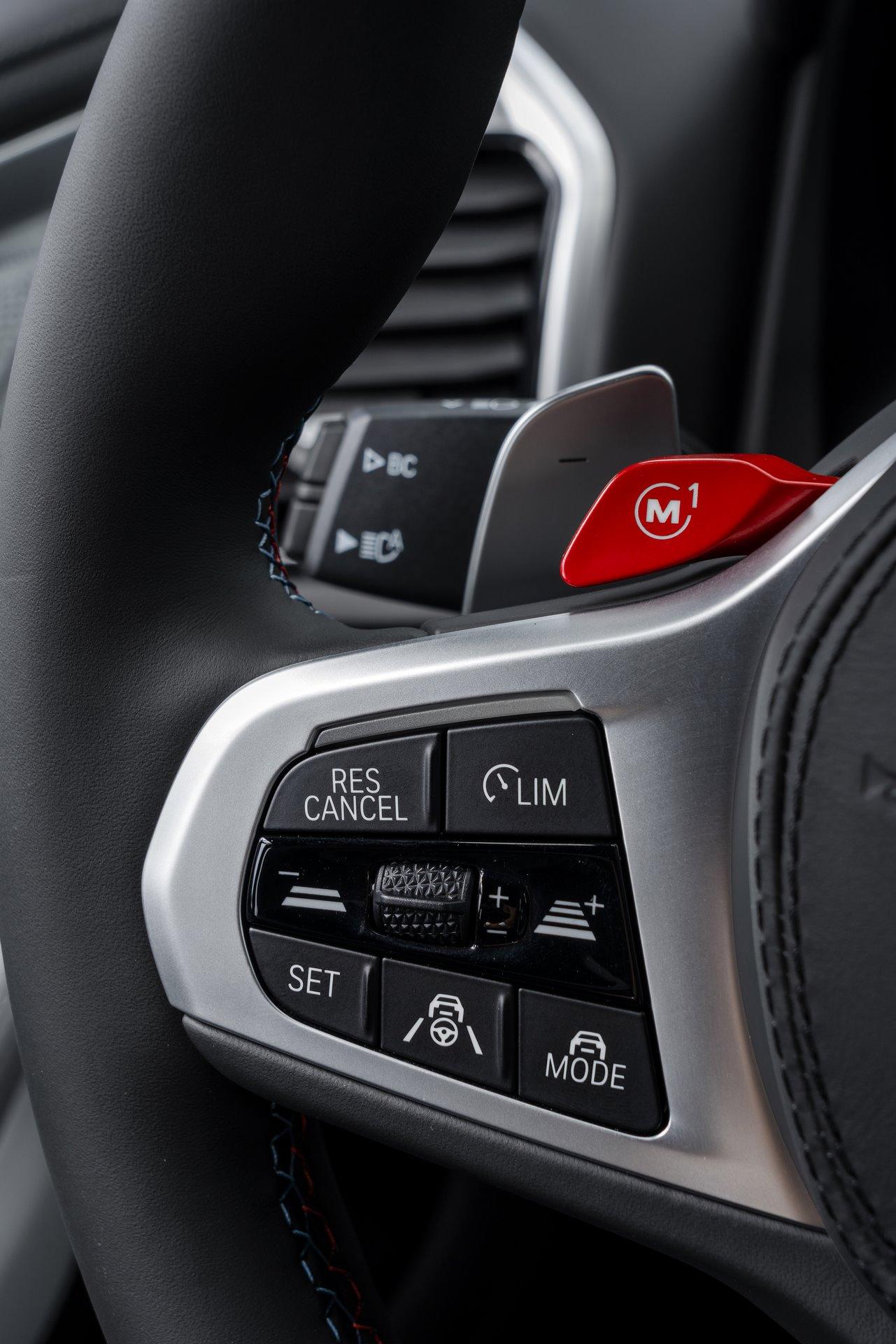 BMW-M8-Gran-Coupe-2020-137