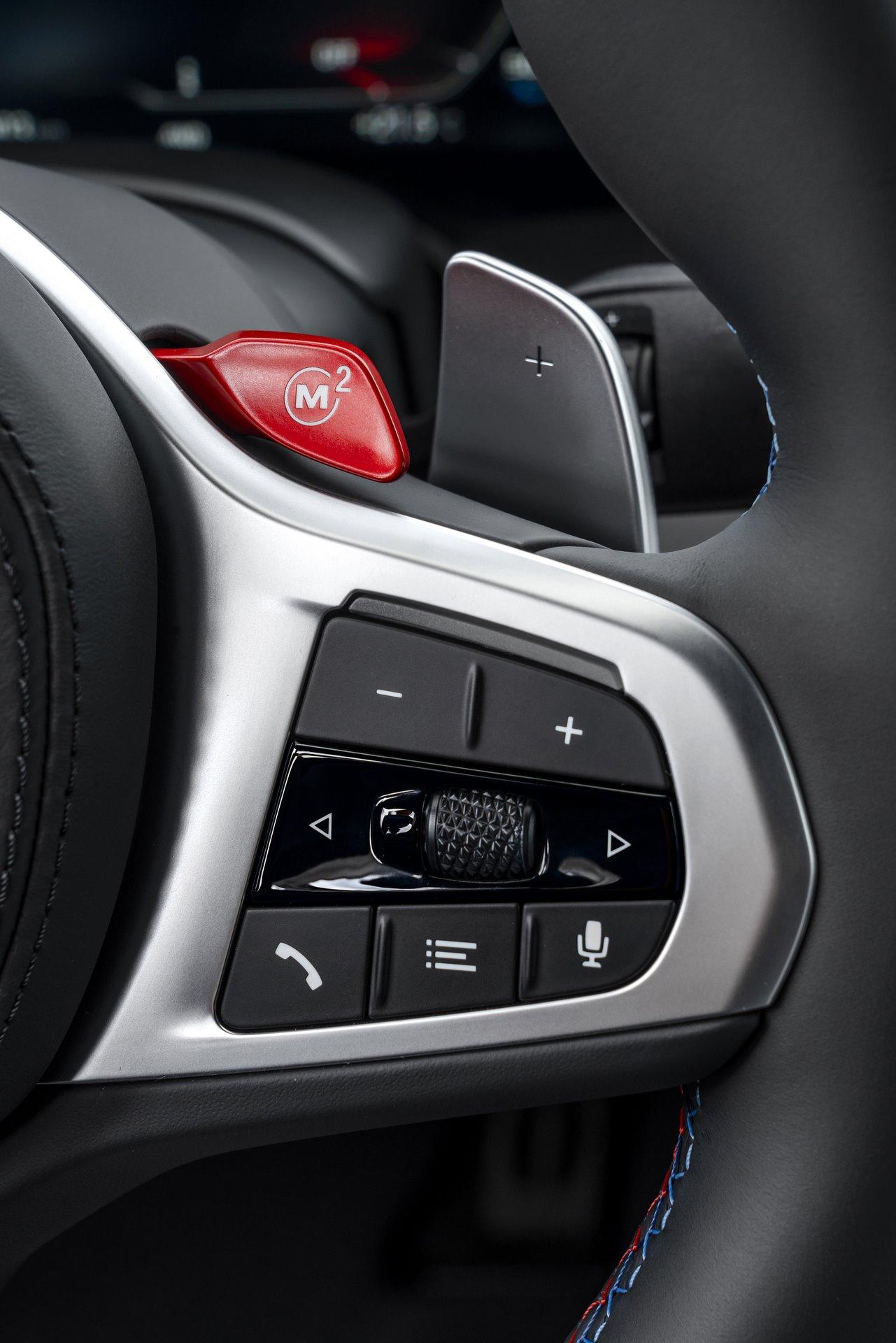 BMW-M8-Gran-Coupe-2020-138