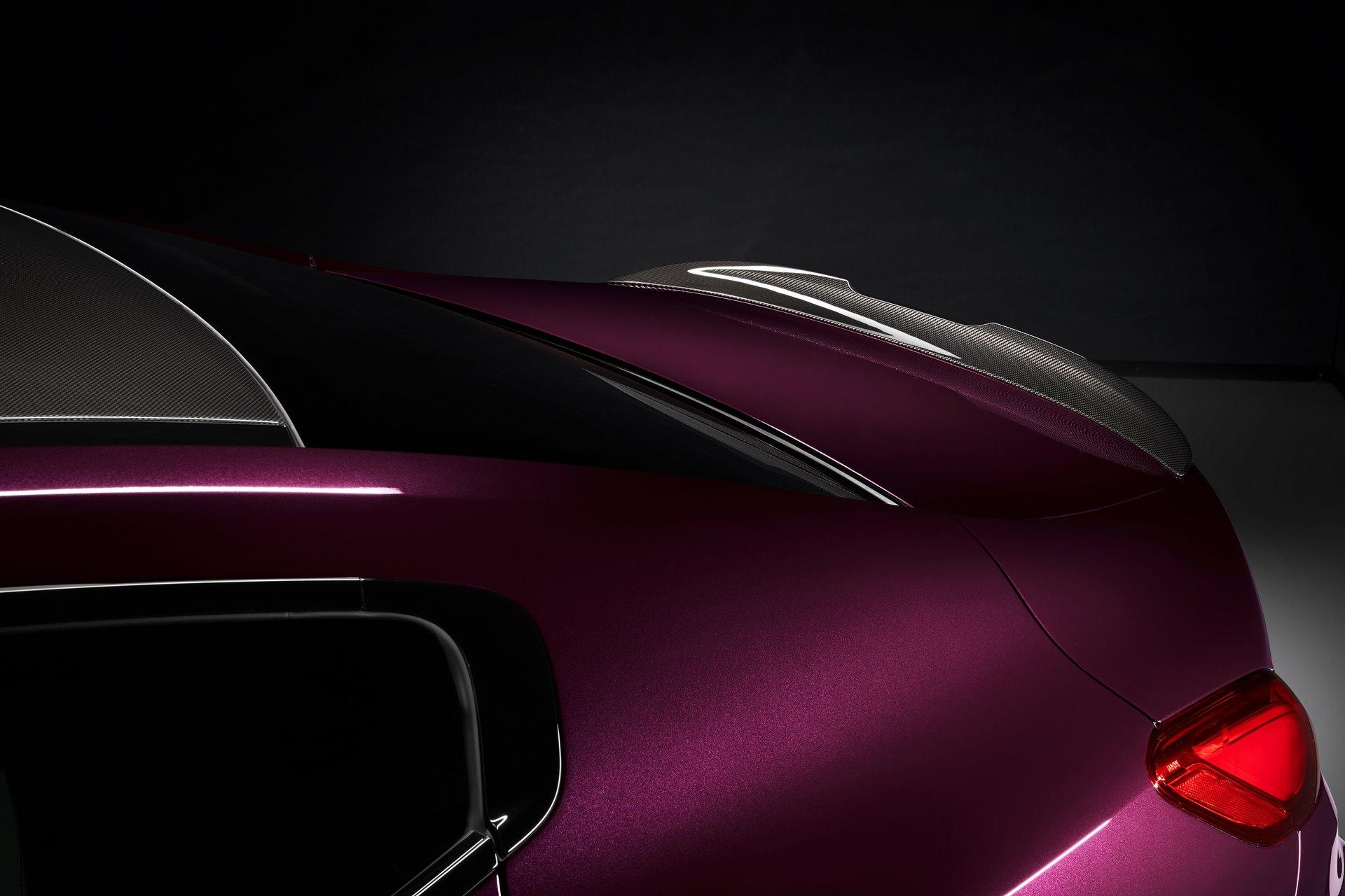 BMW-M8-Gran-Coupe-2020-15