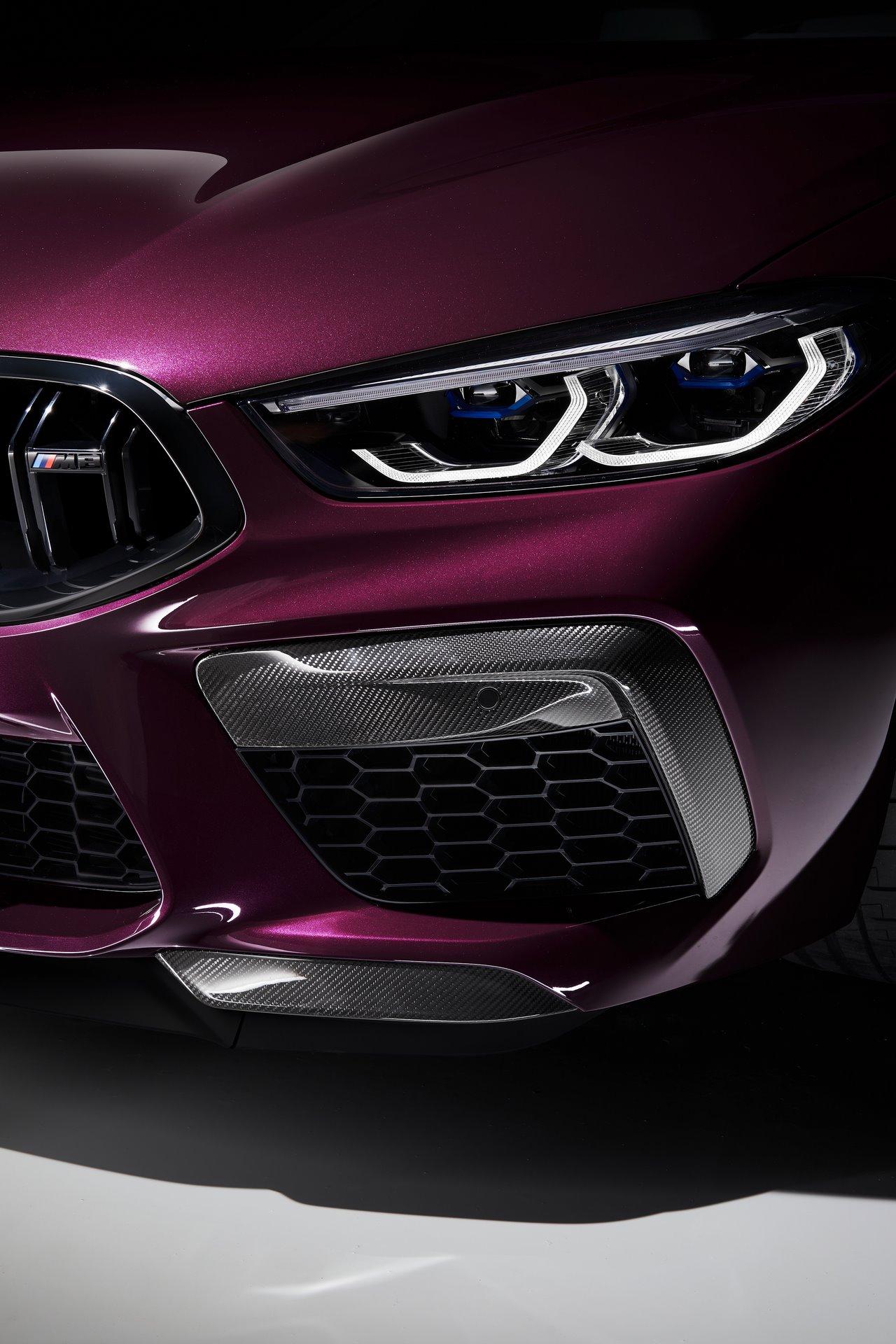BMW-M8-Gran-Coupe-2020-16