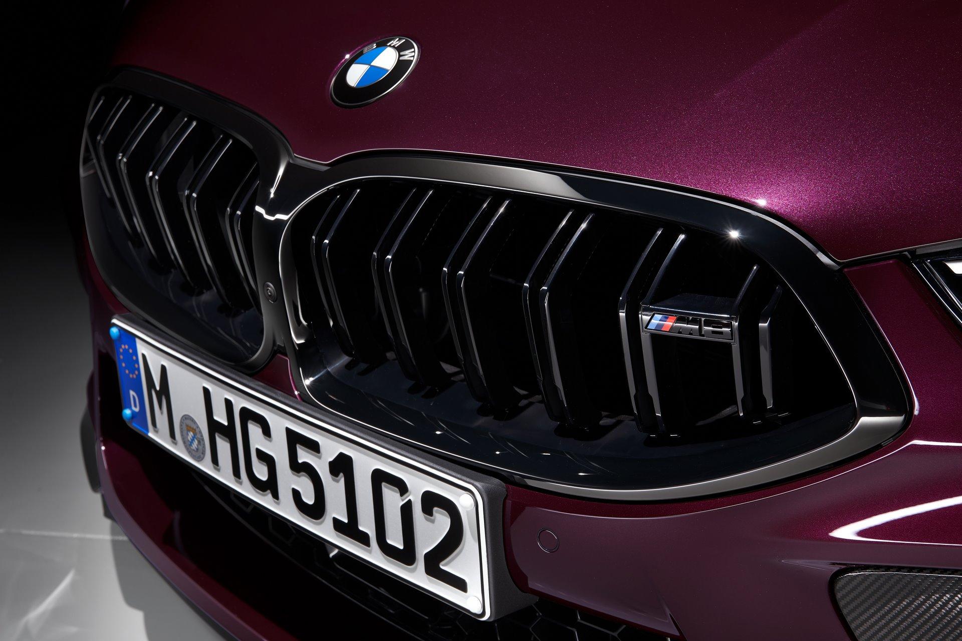 BMW-M8-Gran-Coupe-2020-17