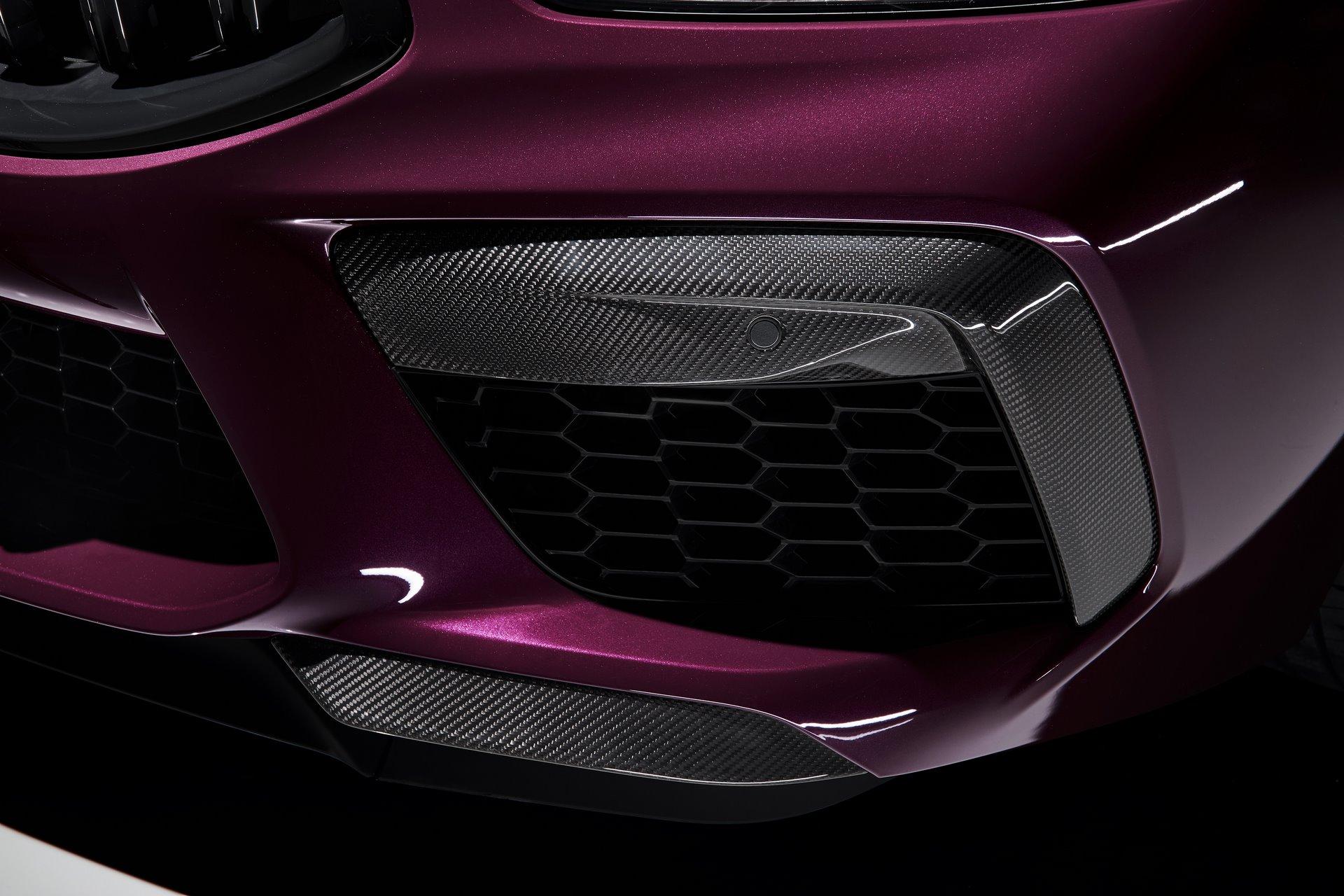 BMW-M8-Gran-Coupe-2020-18