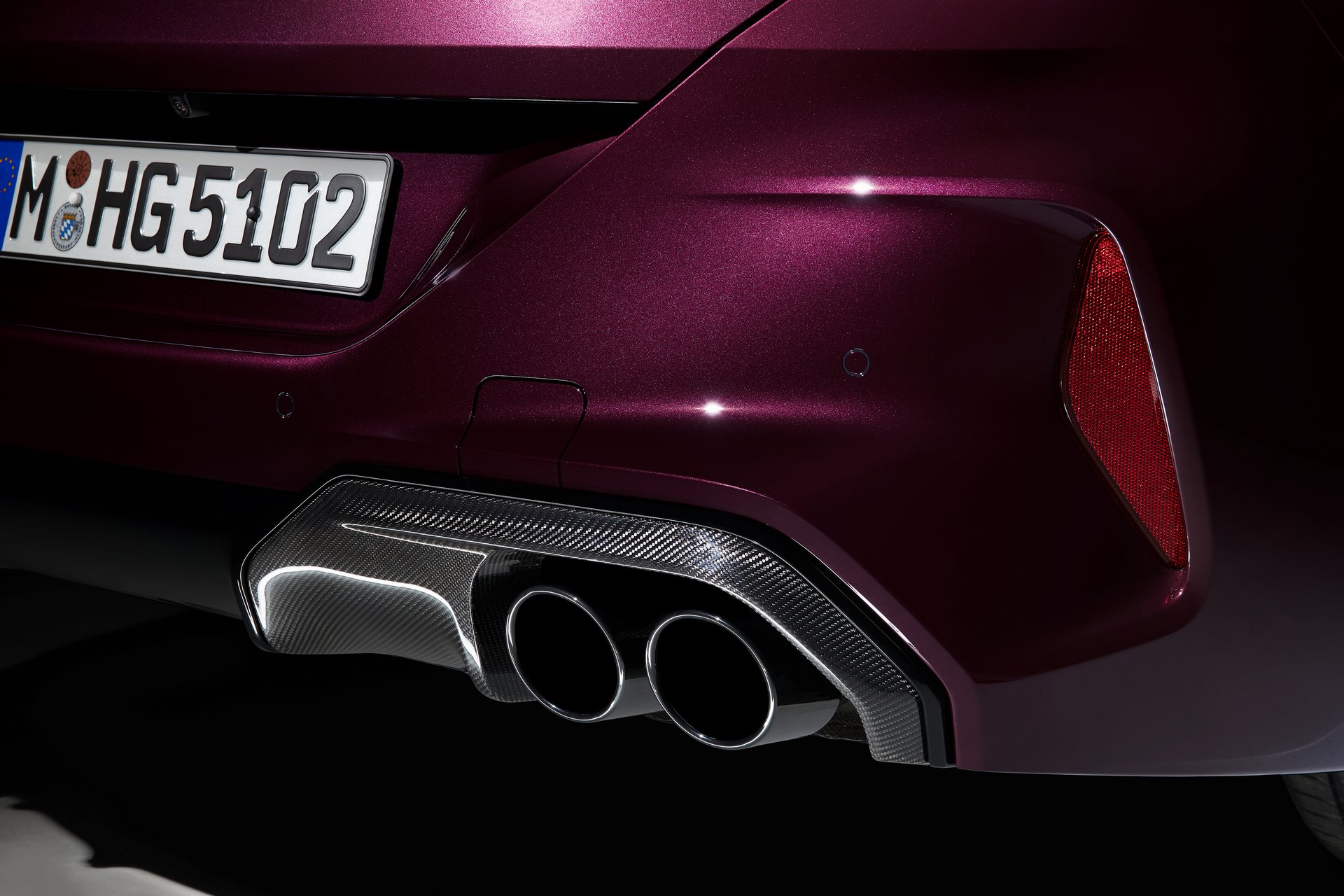 BMW-M8-Gran-Coupe-2020-20