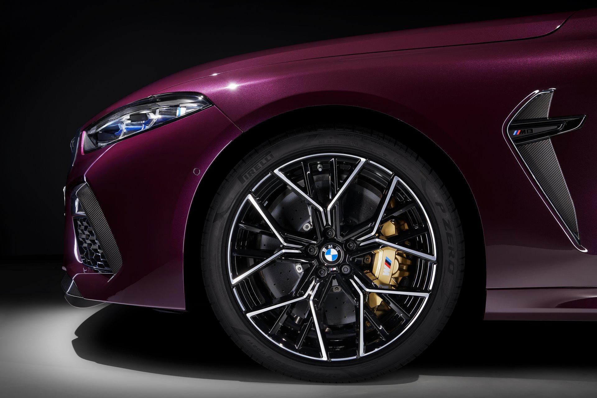 BMW-M8-Gran-Coupe-2020-21