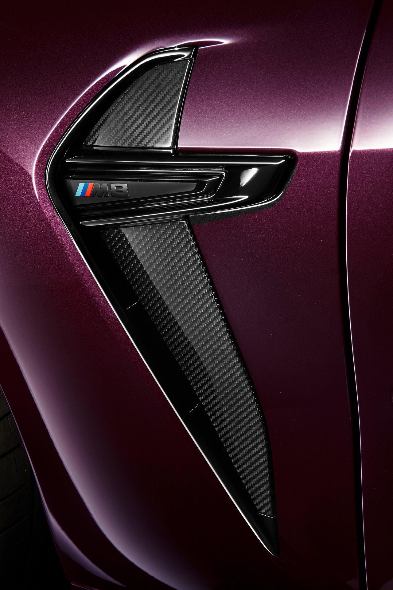 BMW-M8-Gran-Coupe-2020-22