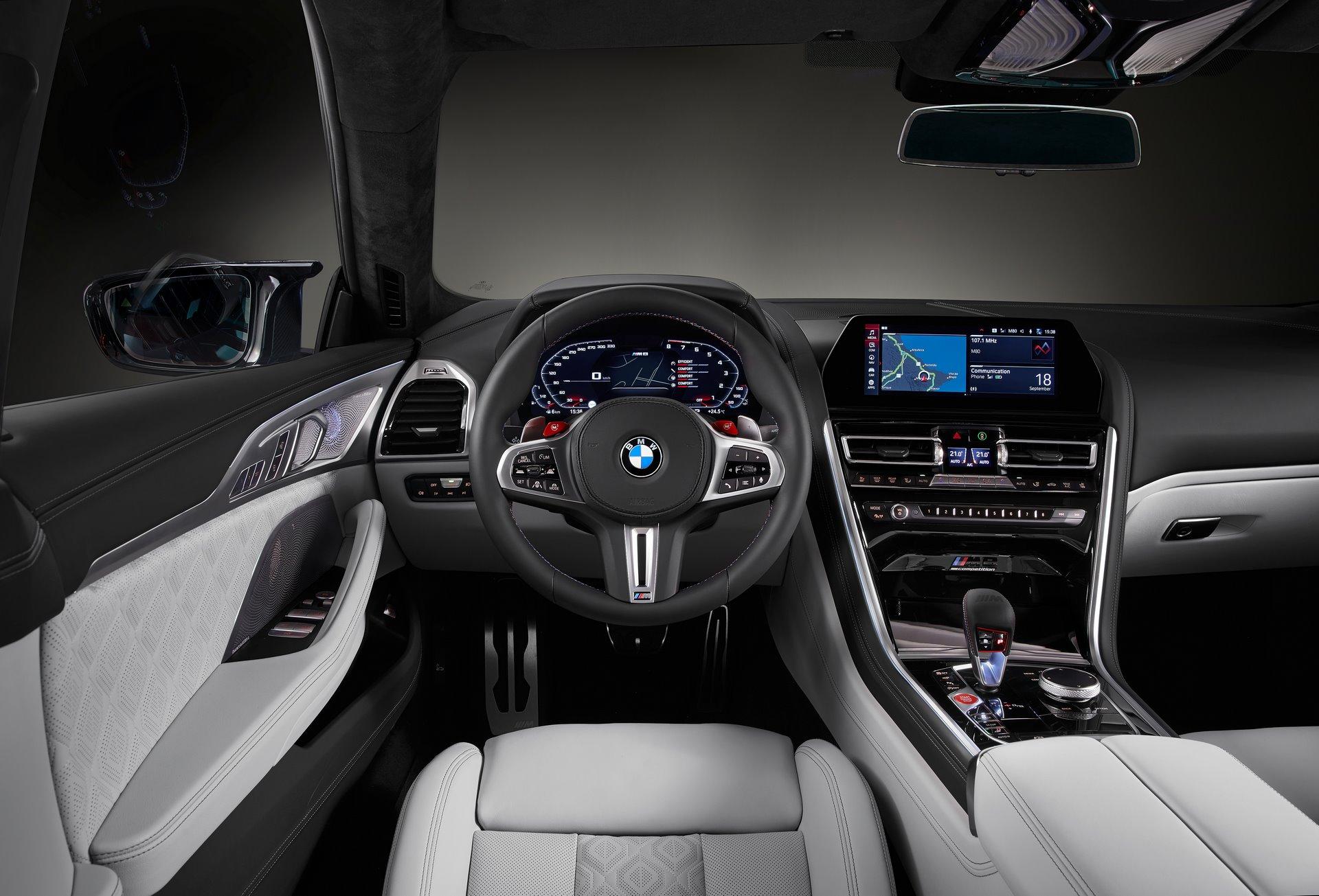 BMW-M8-Gran-Coupe-2020-29
