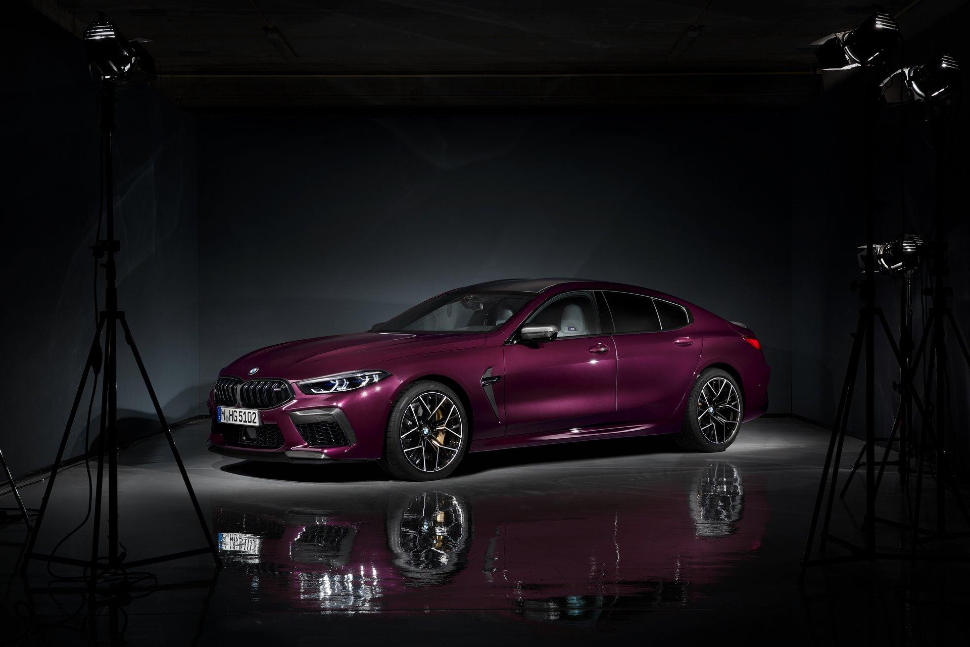 BMW-M8-Gran-Coupe-2020-3