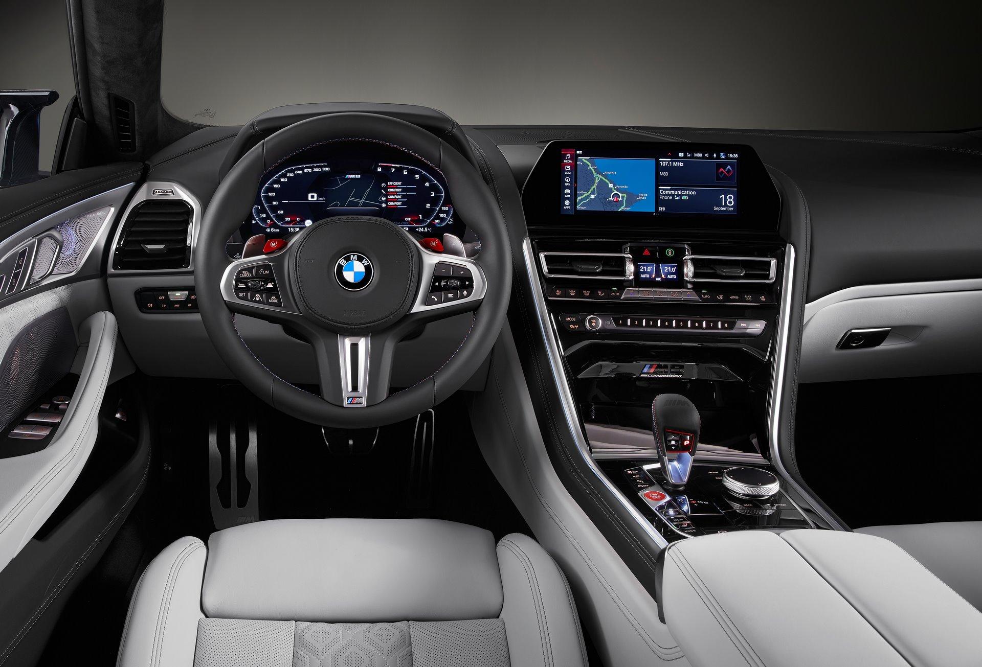 BMW-M8-Gran-Coupe-2020-30
