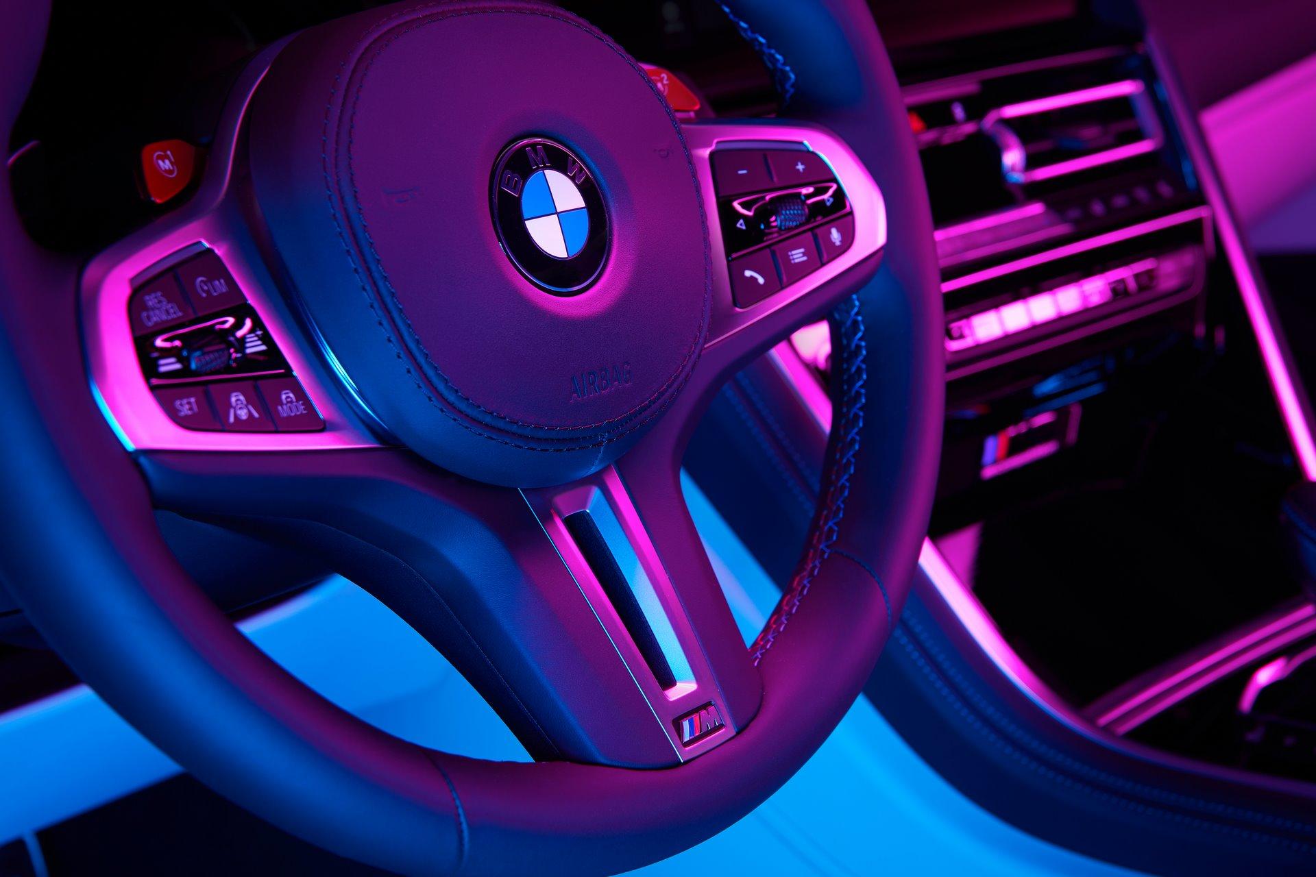 BMW-M8-Gran-Coupe-2020-36