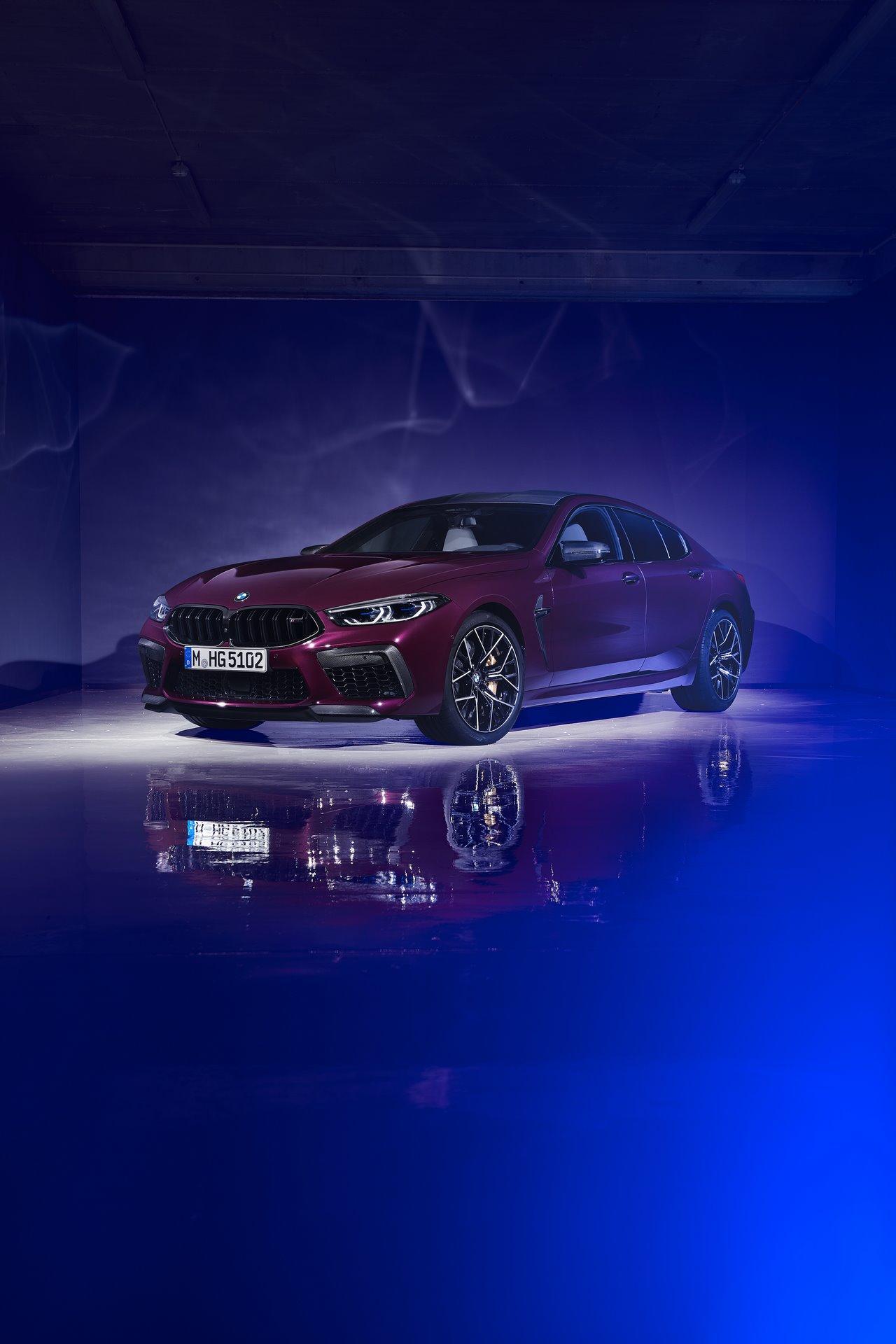BMW-M8-Gran-Coupe-2020-39
