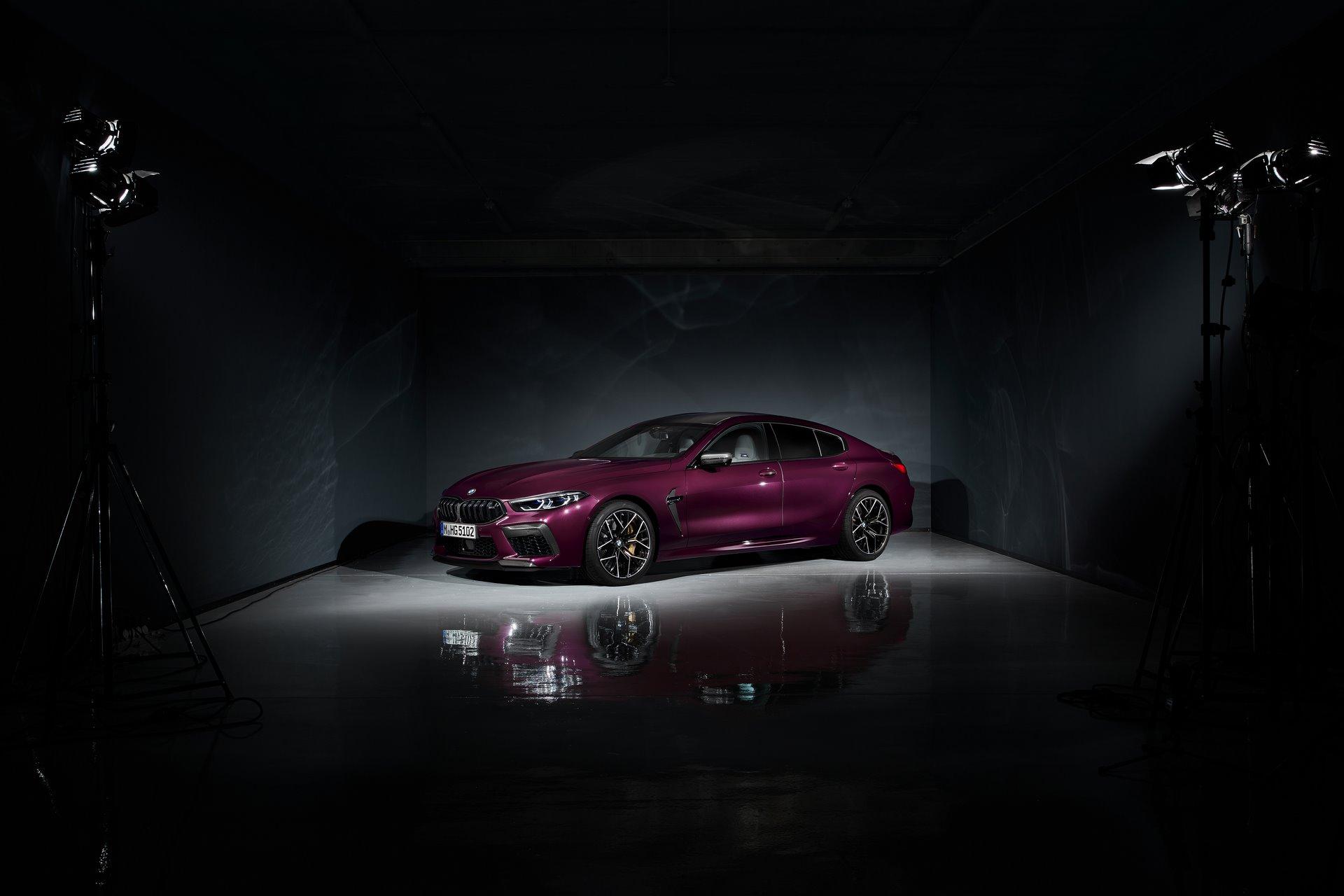 BMW-M8-Gran-Coupe-2020-4
