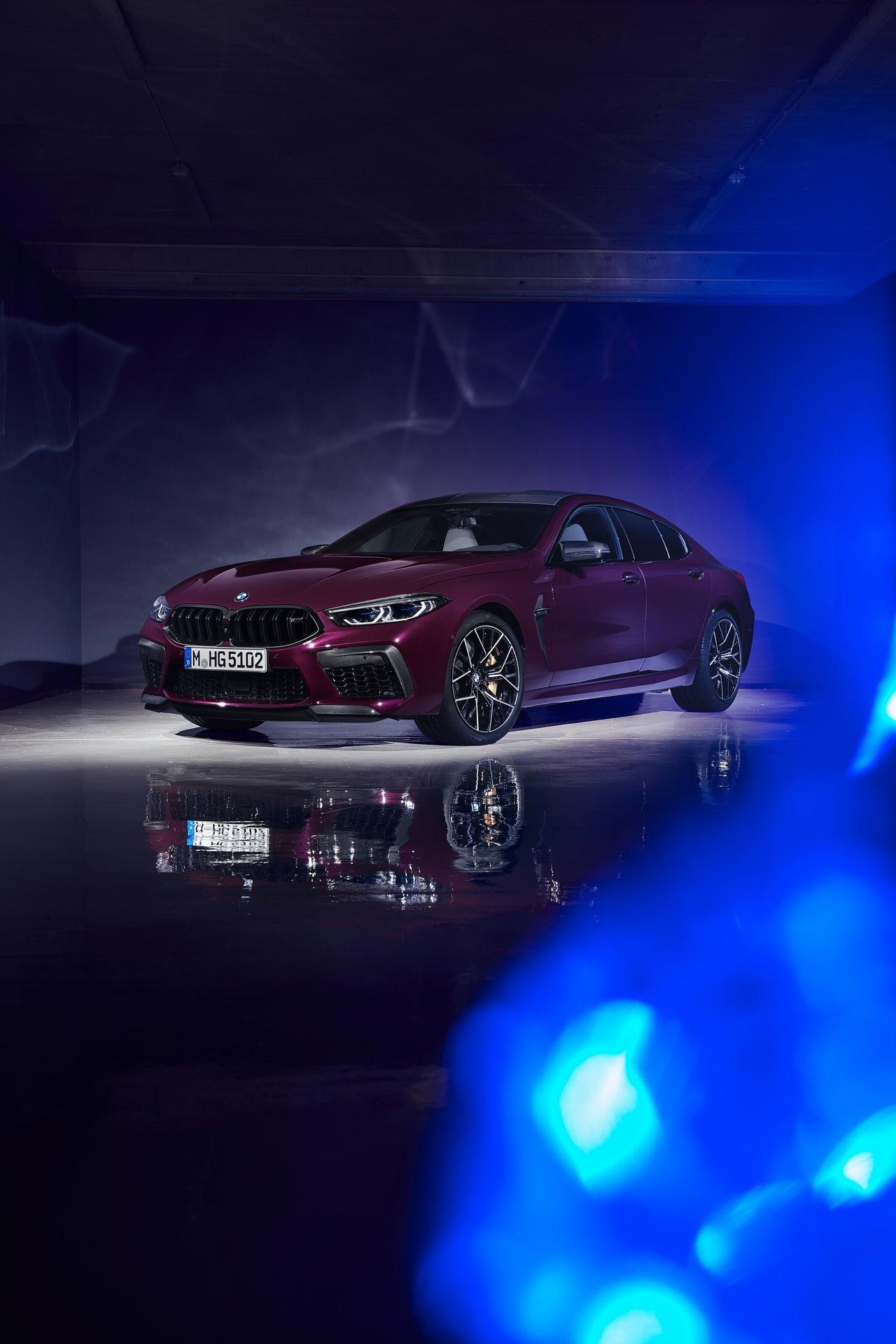 BMW-M8-Gran-Coupe-2020-40