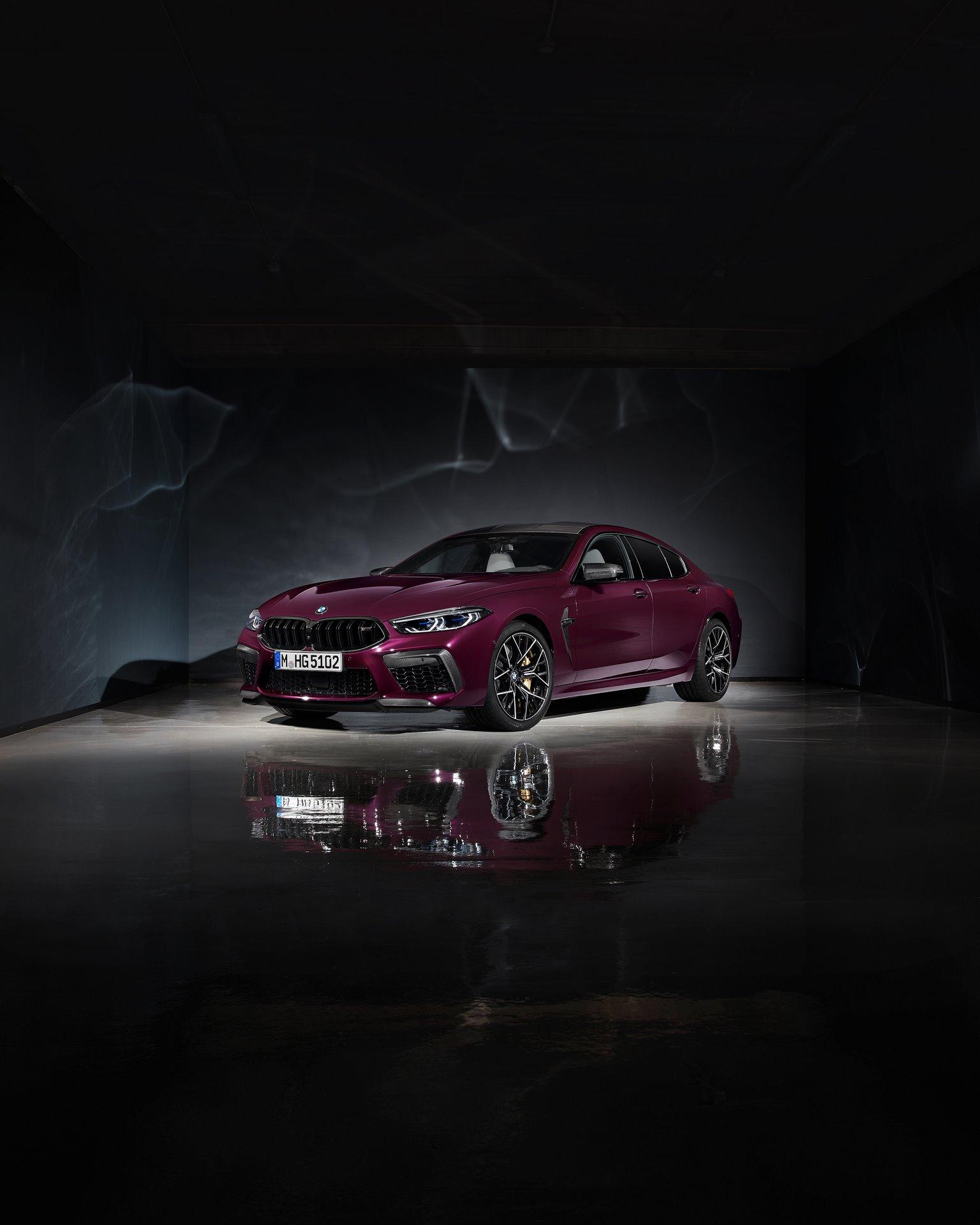 BMW-M8-Gran-Coupe-2020-41