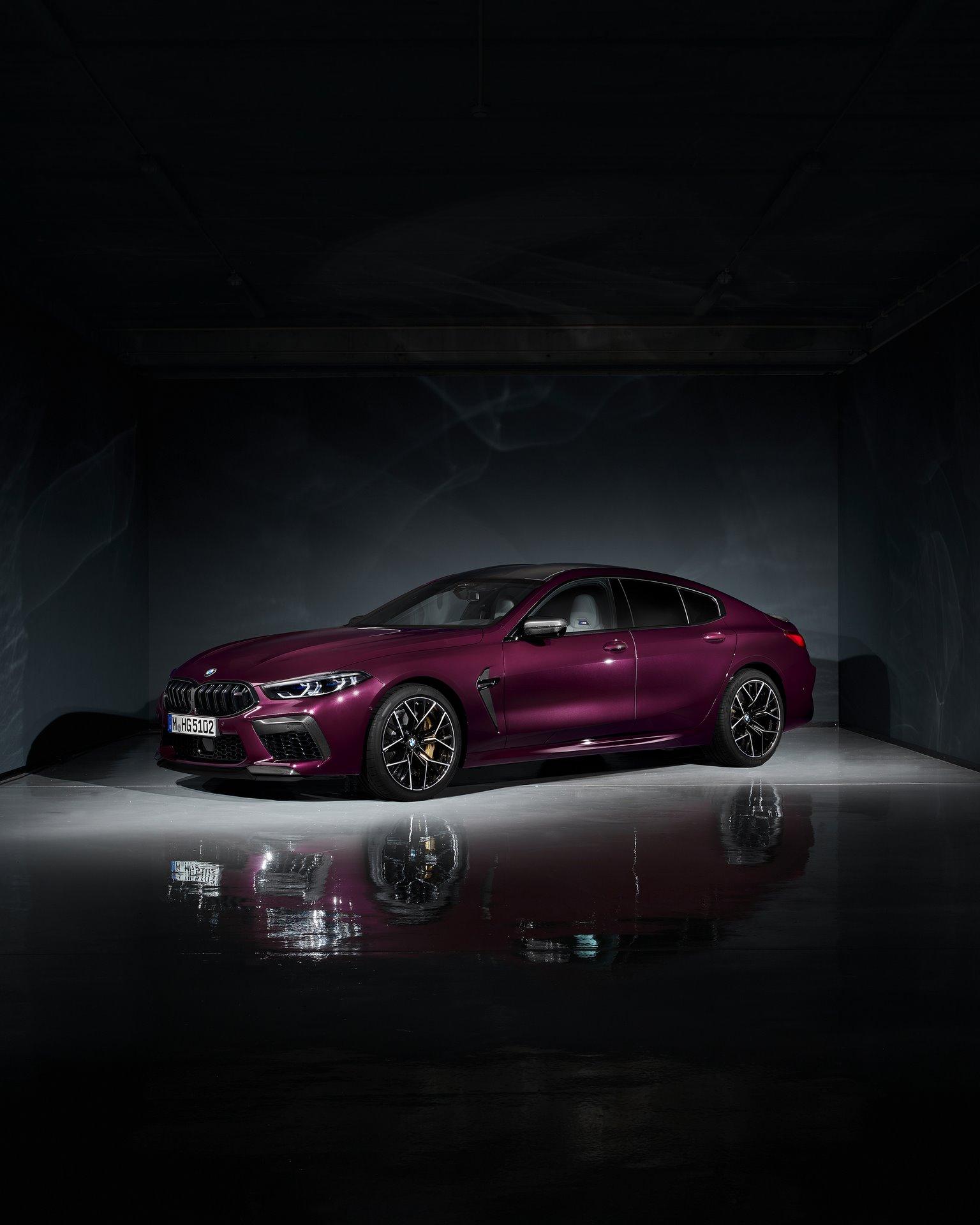 BMW-M8-Gran-Coupe-2020-42