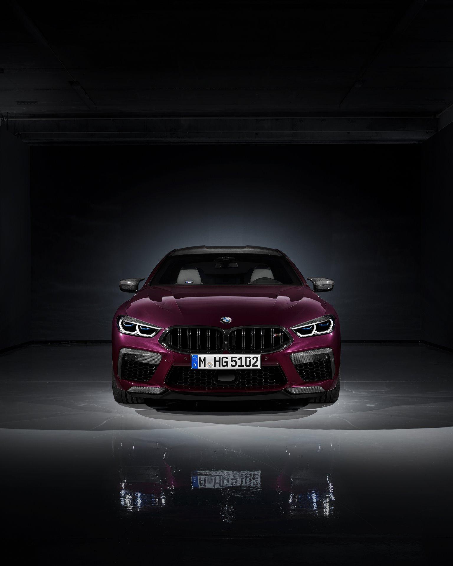 BMW-M8-Gran-Coupe-2020-43