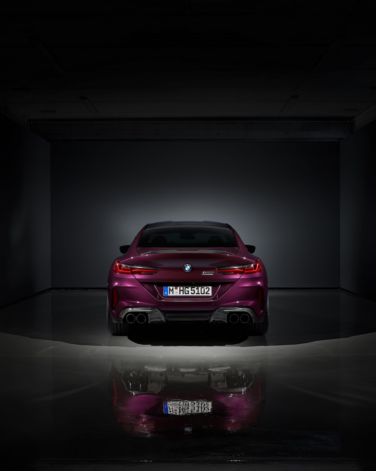 BMW-M8-Gran-Coupe-2020-44