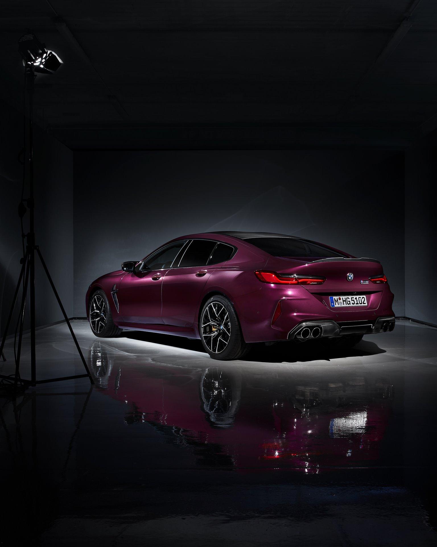 BMW-M8-Gran-Coupe-2020-45