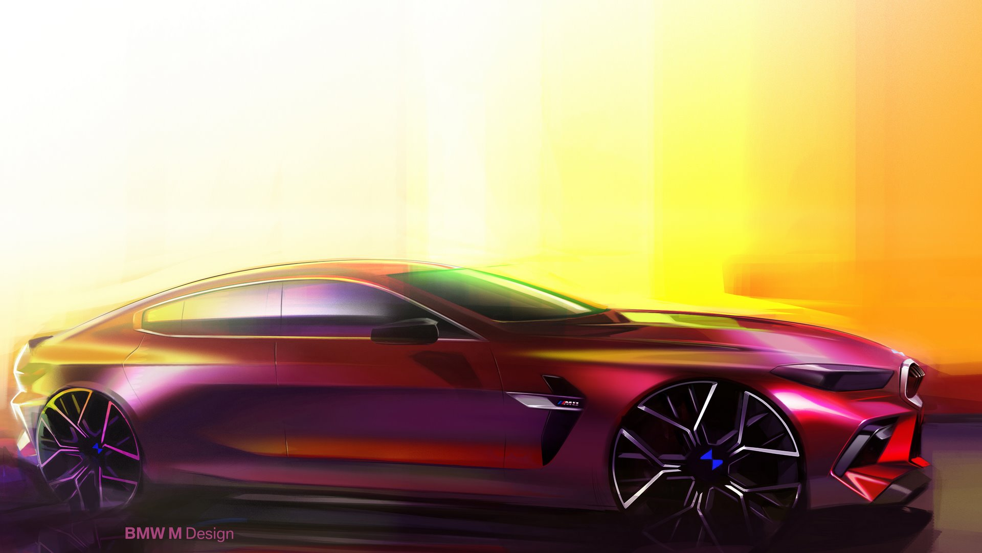 BMW-M8-Gran-Coupe-2020-46