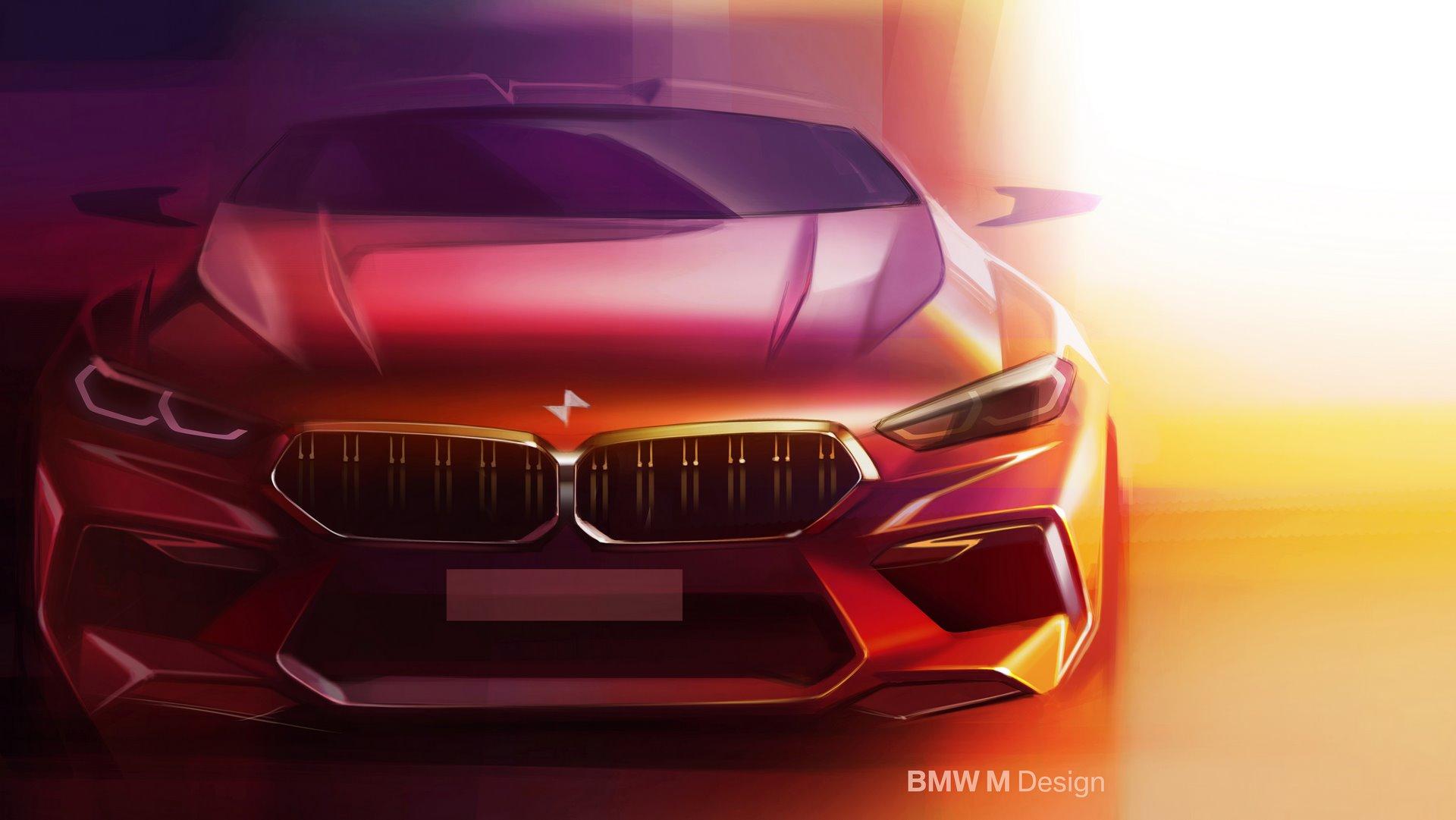 BMW-M8-Gran-Coupe-2020-47